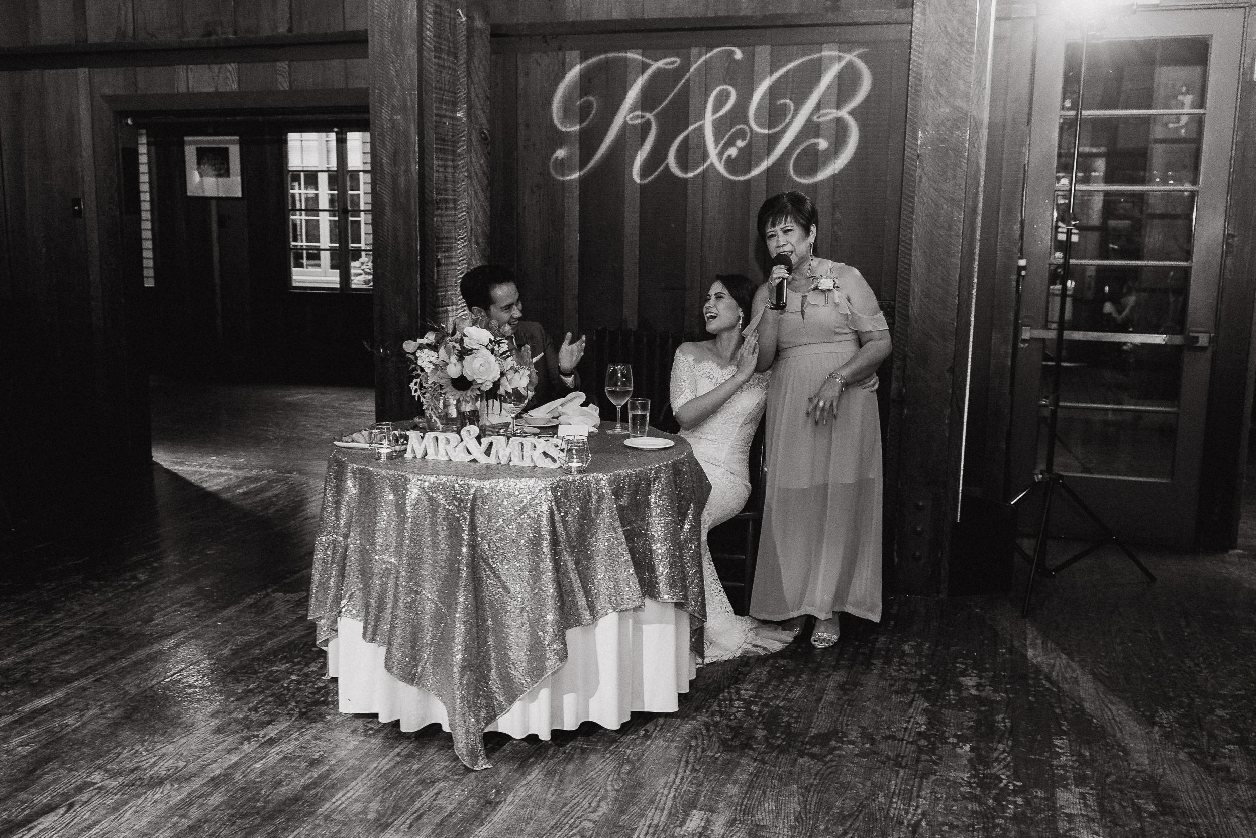 68-berkeley-uc-faculty-club-wedding-kb-vivianchen-429.jpg