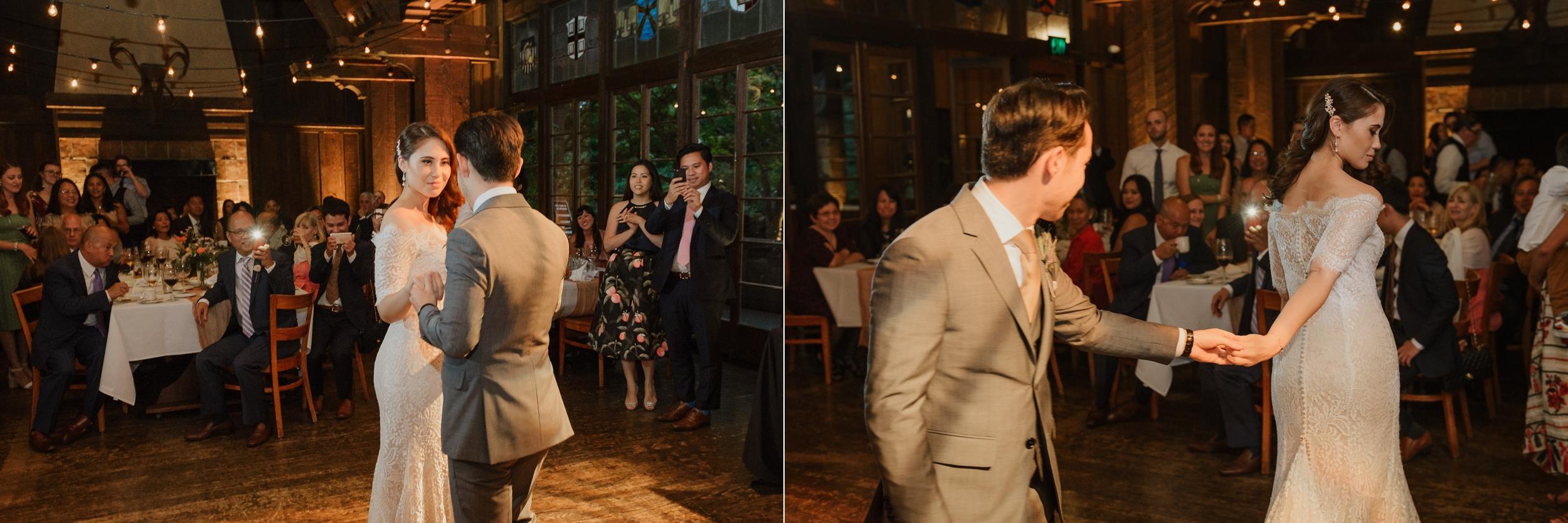 71-berkeley-uc-faculty-club-wedding-kb-vivianchen-449_WEB.jpg