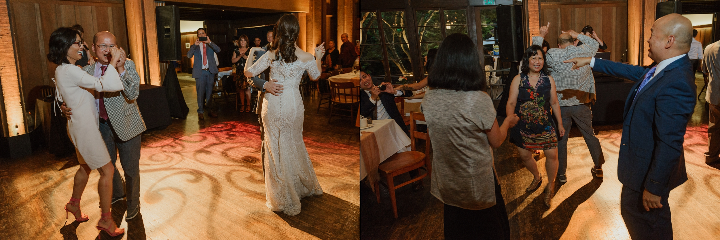 76-berkeley-uc-faculty-club-wedding-kb-vivianchen-474_WEB.jpg