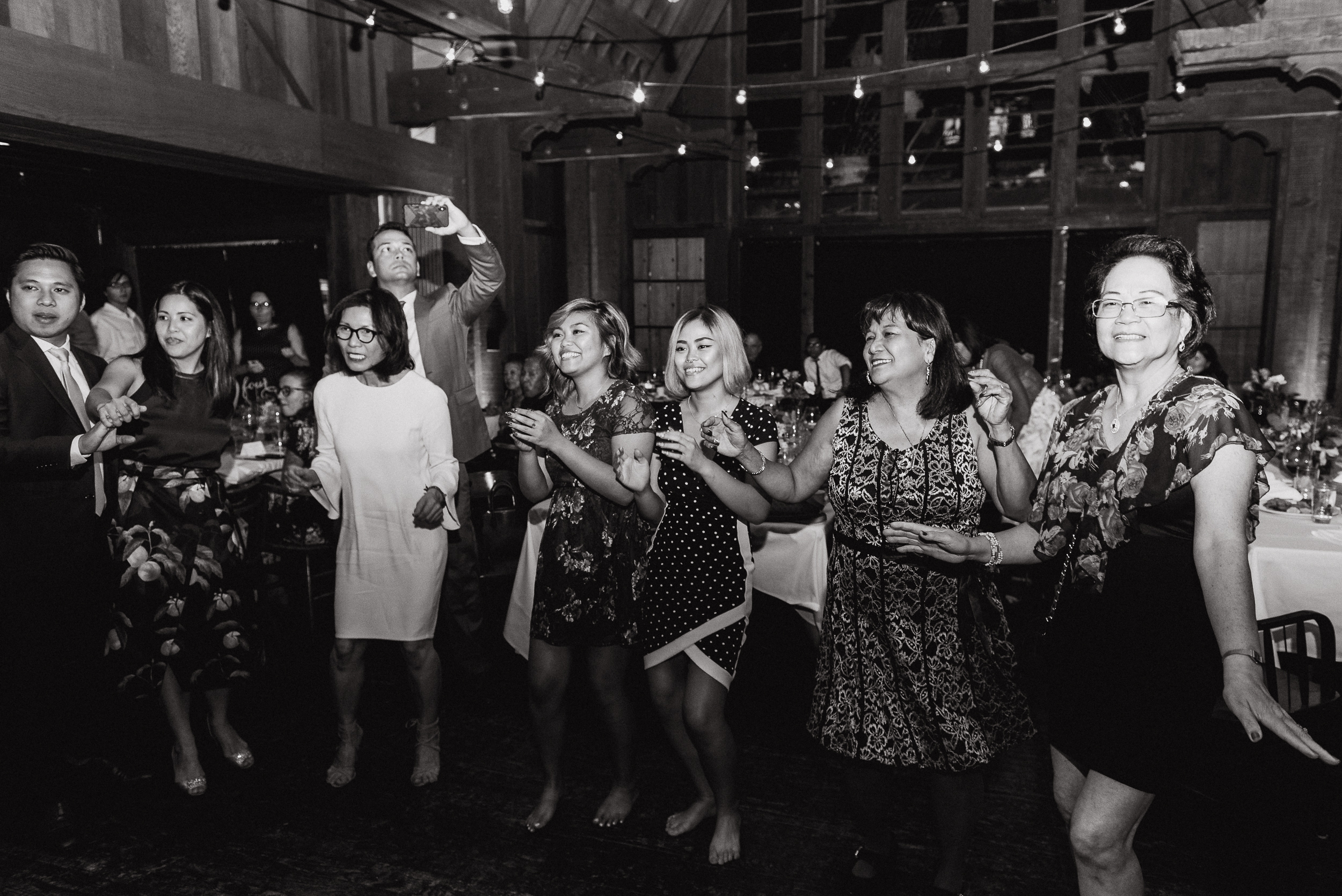 83-berkeley-uc-faculty-club-wedding-kb-vivianchen-508.jpg