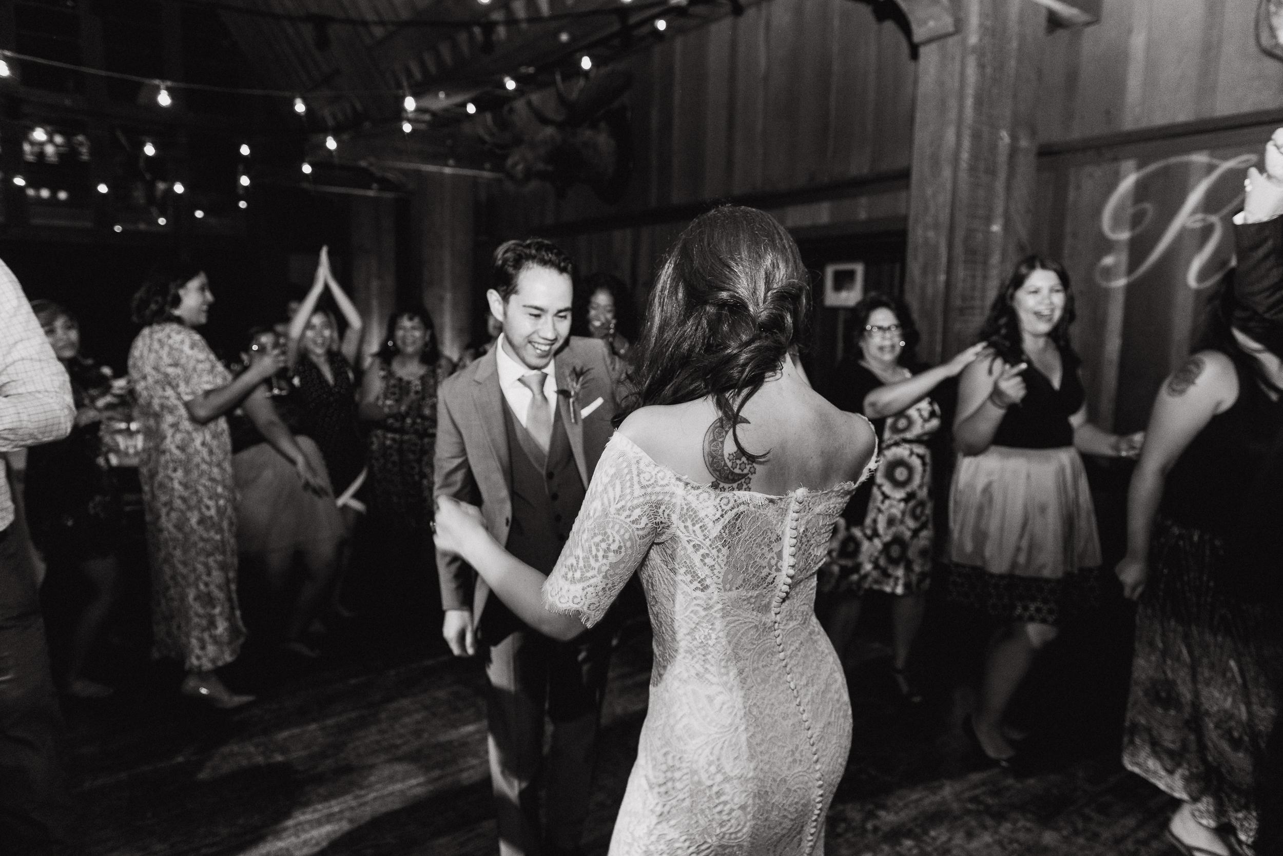 84-berkeley-uc-faculty-club-wedding-kb-vivianchen-507.jpg