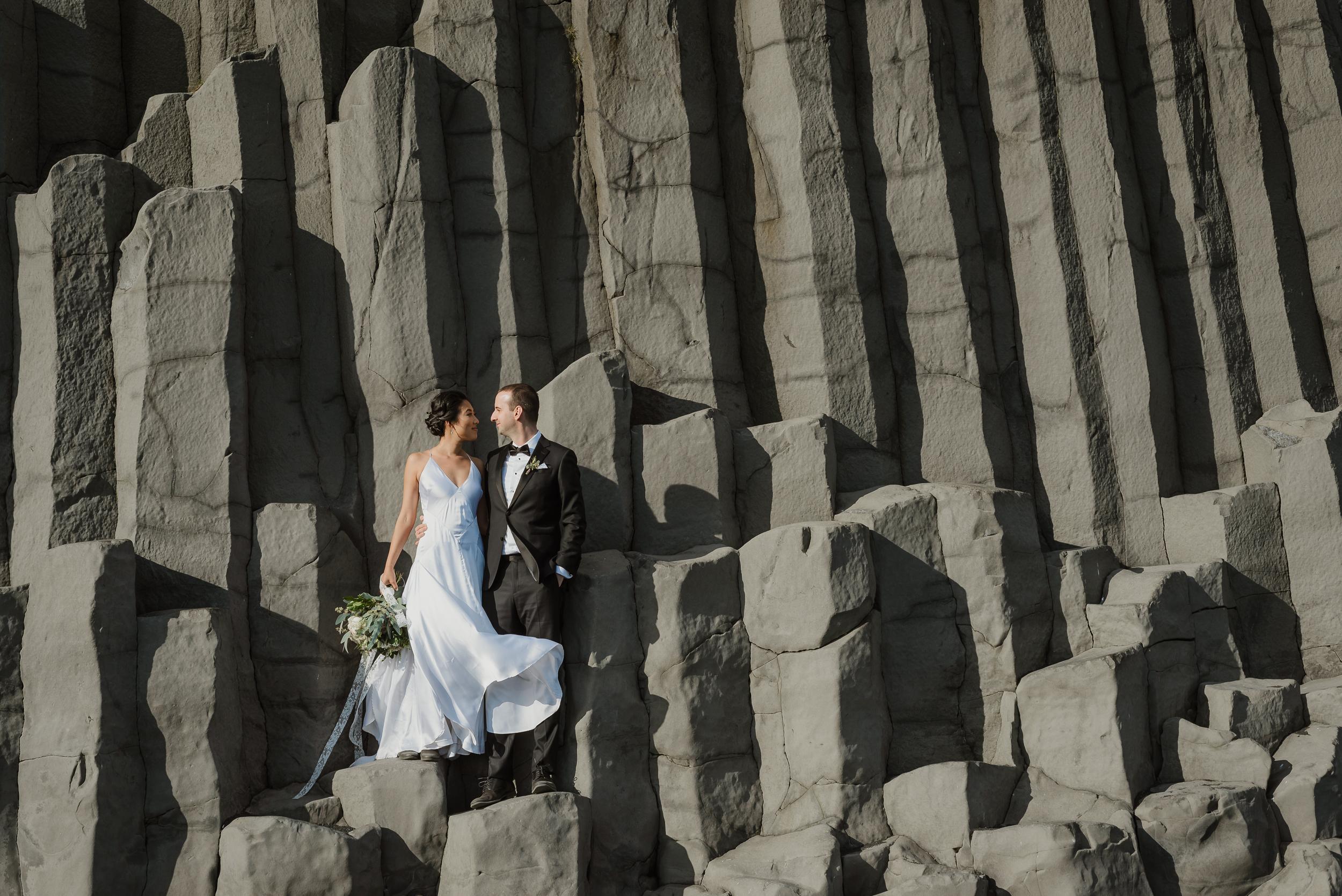 destination-wedding-iceland-engagement-session-vivianchen-159.jpg
