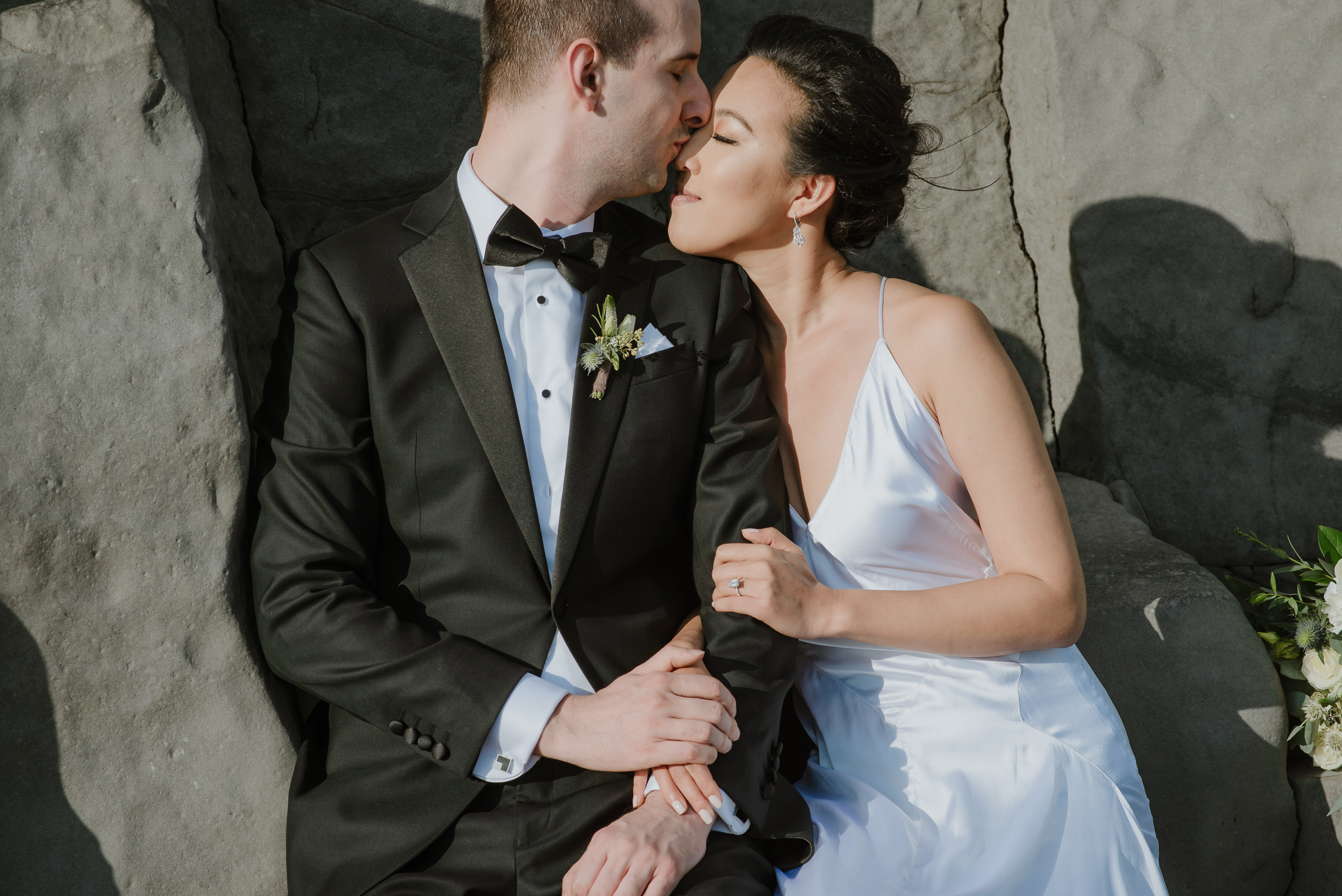 destination-wedding-iceland-engagement-session-vivianchen-179.jpg