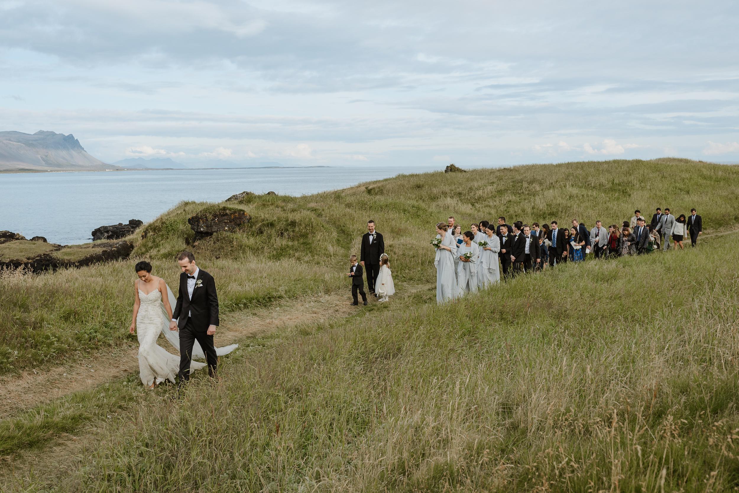 075-hotel-budir-iceland-destination-wedding-vivianchen-661.jpg