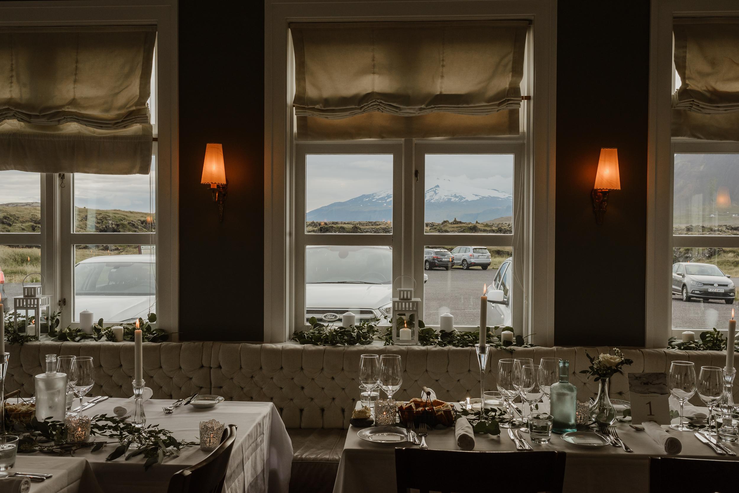 114-hotel-budir-iceland-destination-wedding-vivianchen-159.jpg