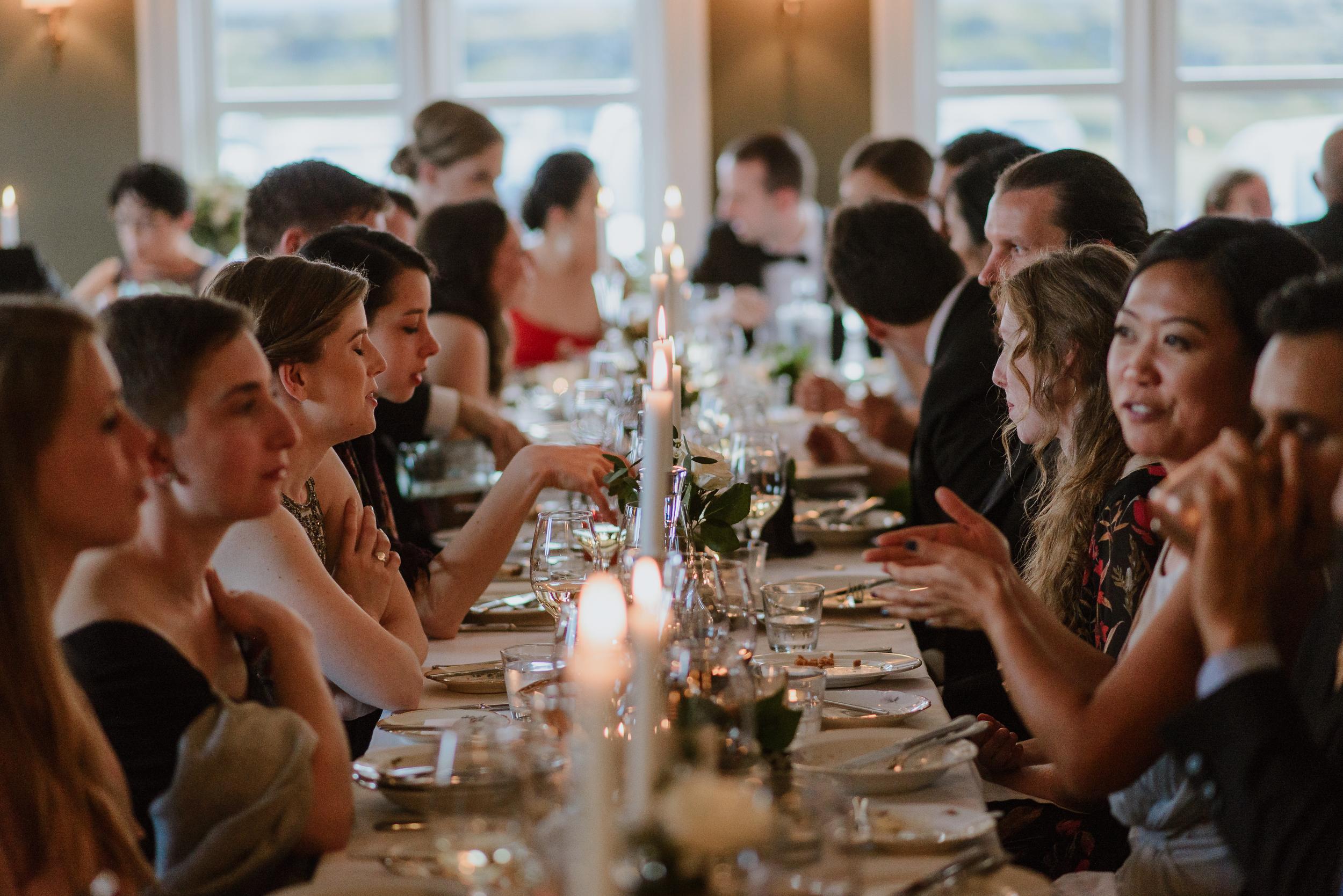 123-hotel-budir-iceland-destination-wedding-vivianchen-773.jpg