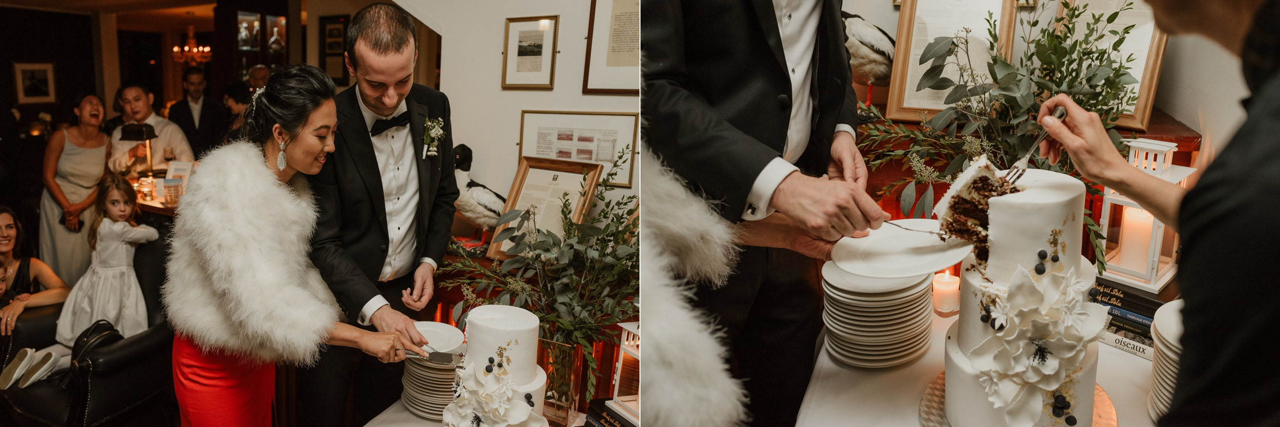 128-hotel-budir-iceland-destination-wedding-vivianchen-885_WEB.jpg