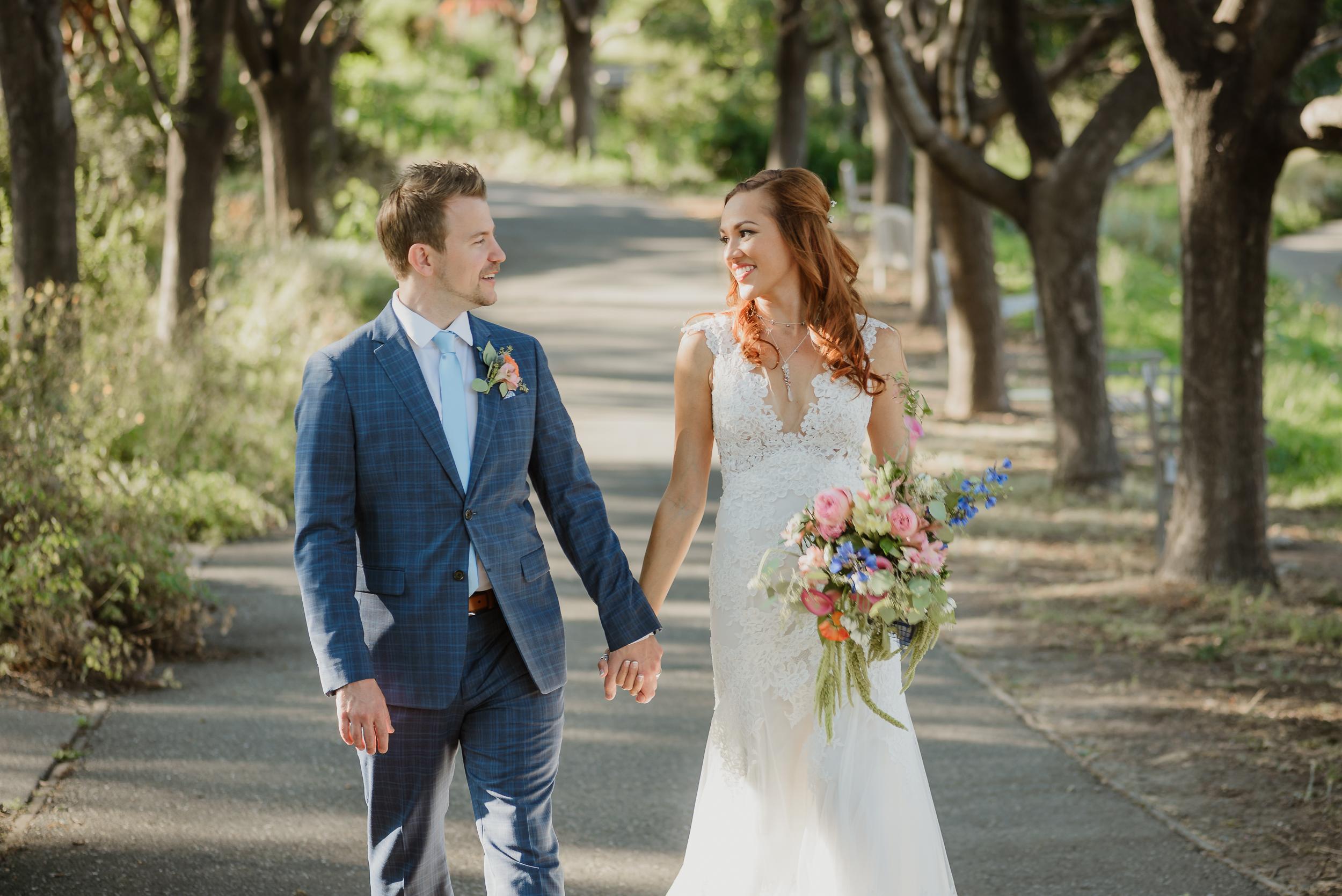 18-walnut-creek-gardens-heather-farms-wedding-vivianchen-460.jpg