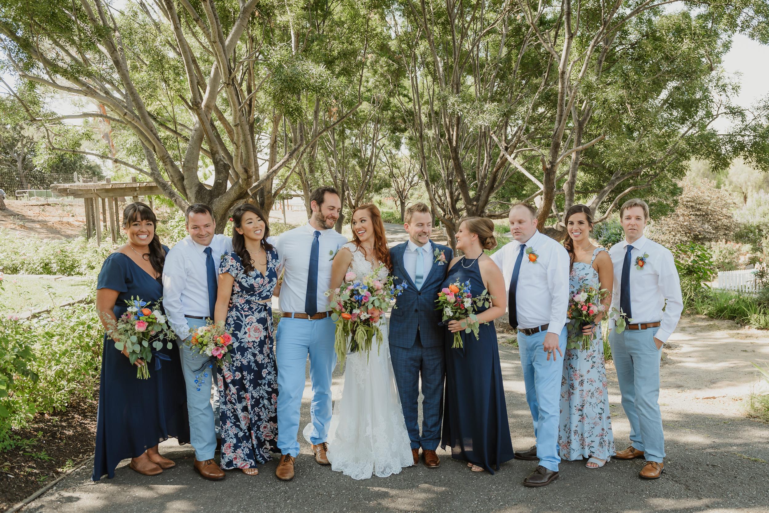 20-walnut-creek-gardens-heather-farms-wedding-vivianchen-350.jpg