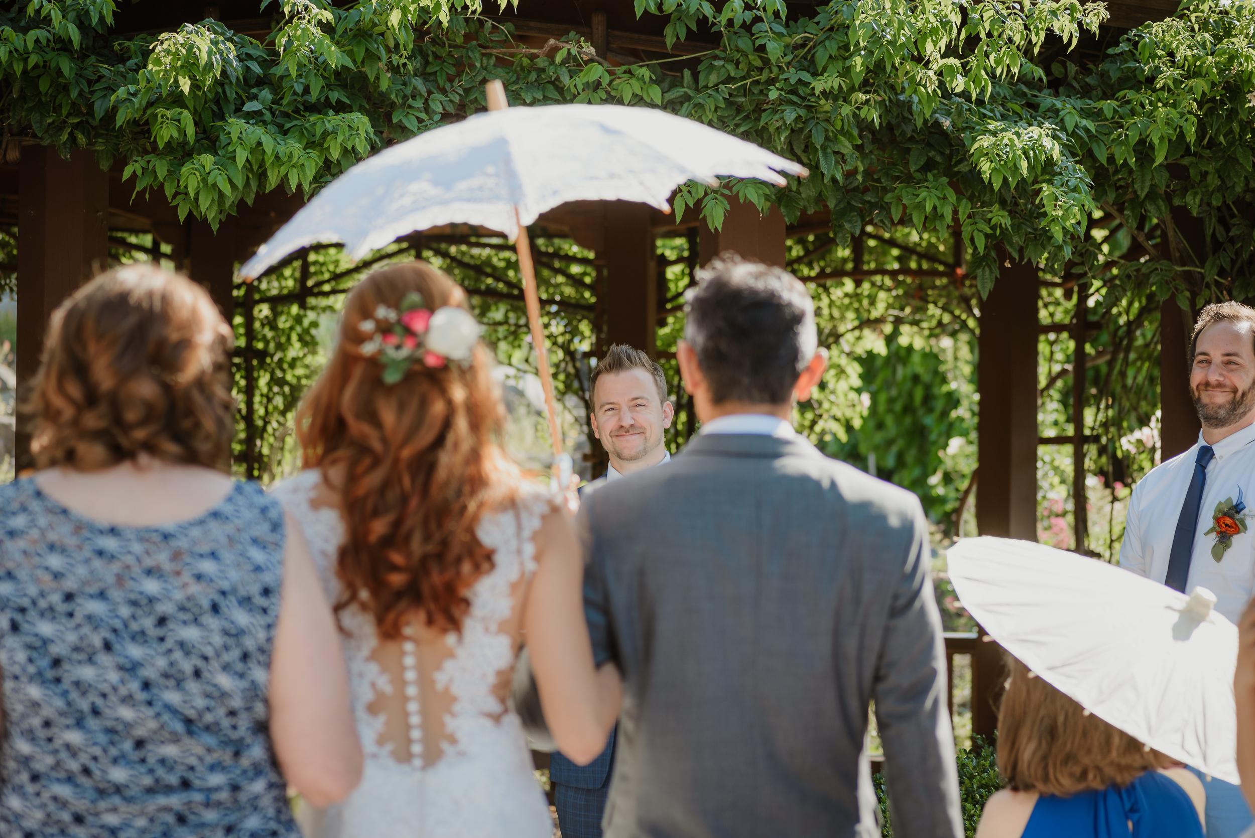 29-walnut-creek-gardens-heather-farms-wedding-vivianchen-226.jpg