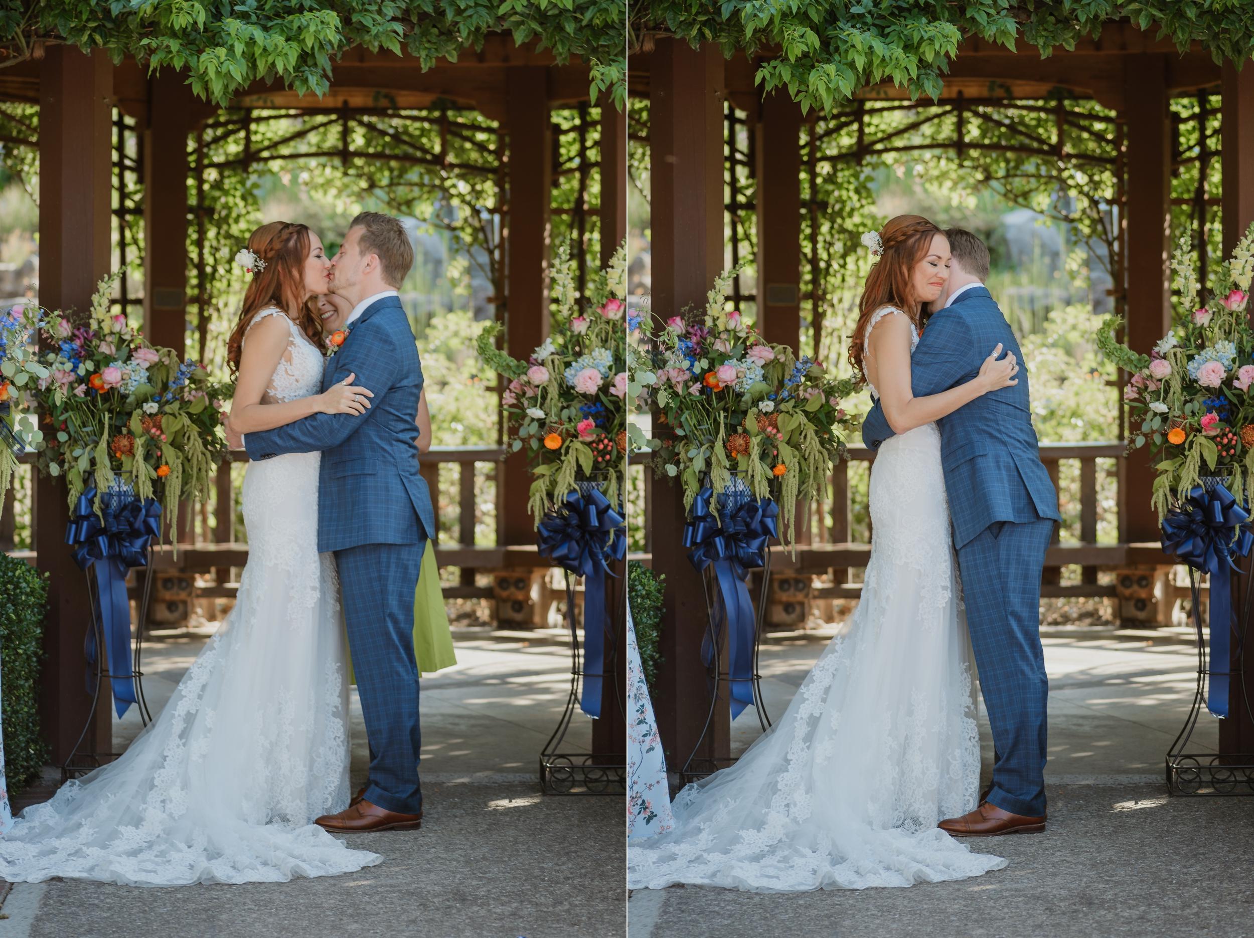35-walnut-creek-gardens-heather-farms-wedding-vivianchen-287_WEB.jpg