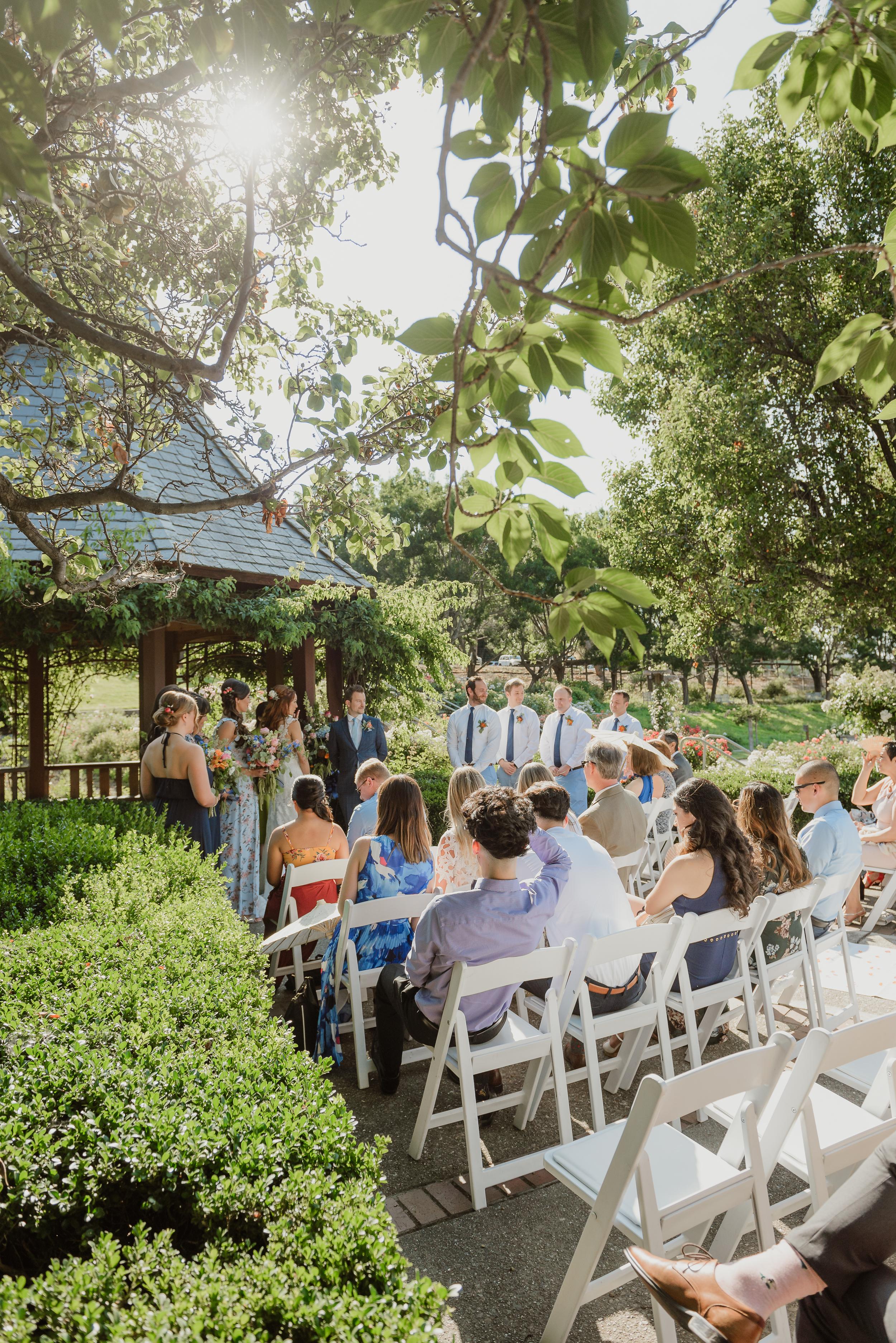 33-walnut-creek-gardens-heather-farms-wedding-vivianchen-239.jpg
