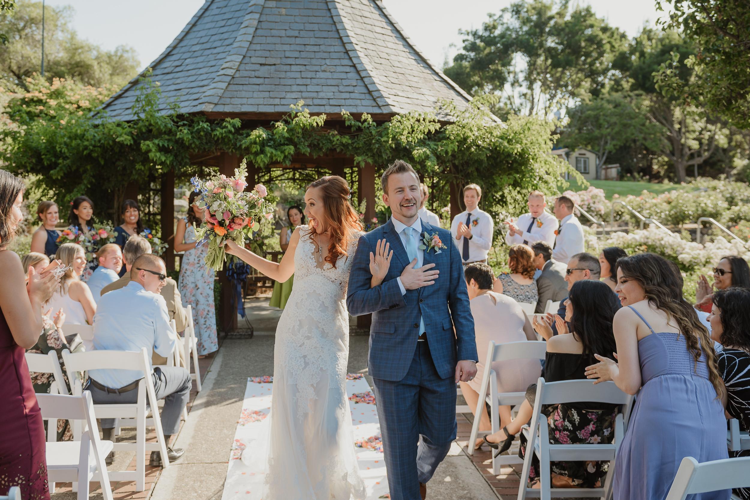 36-walnut-creek-gardens-heather-farms-wedding-vivianchen-298.jpg