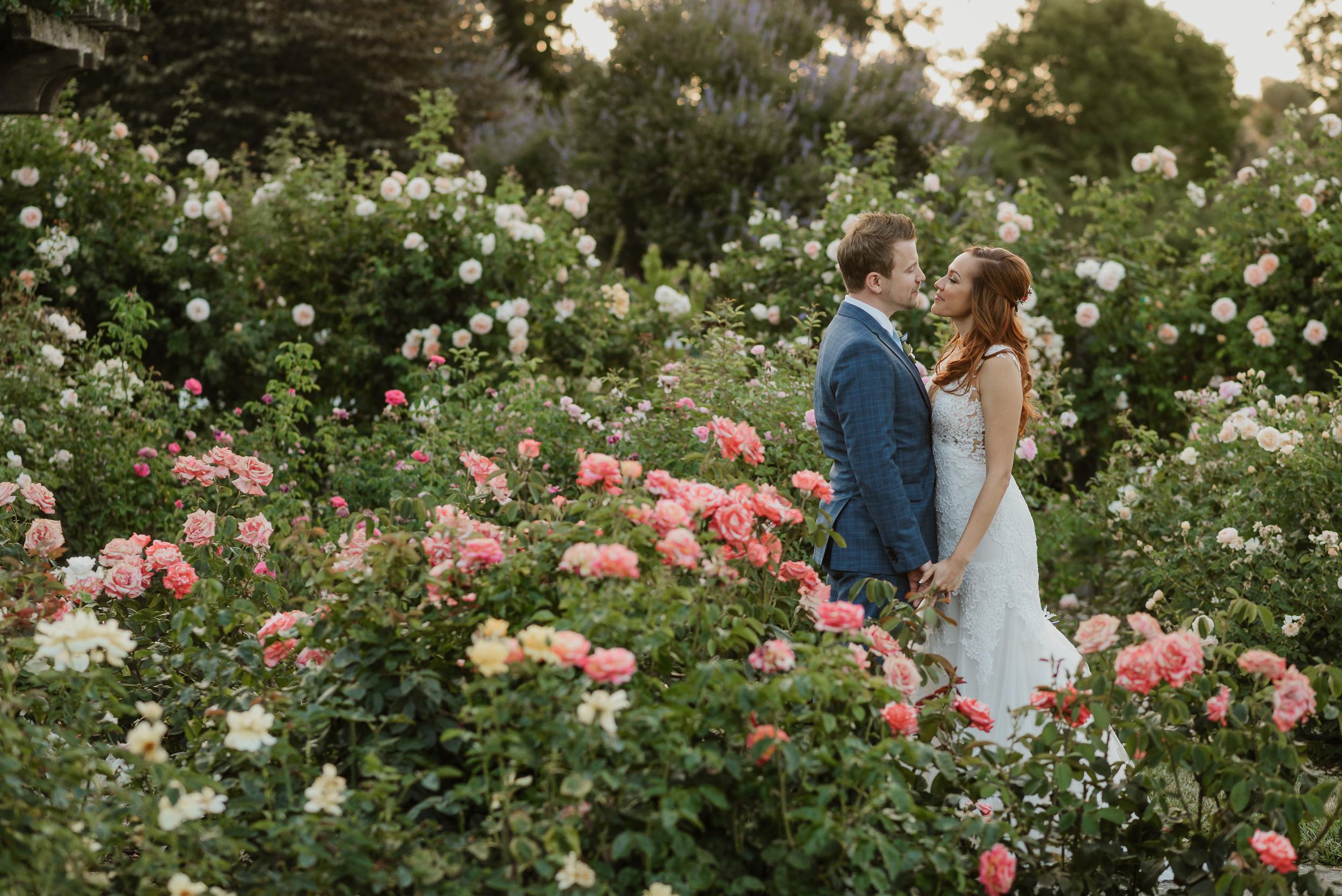 39-walnut-creek-gardens-heather-farms-wedding-vivianchen-472.jpg