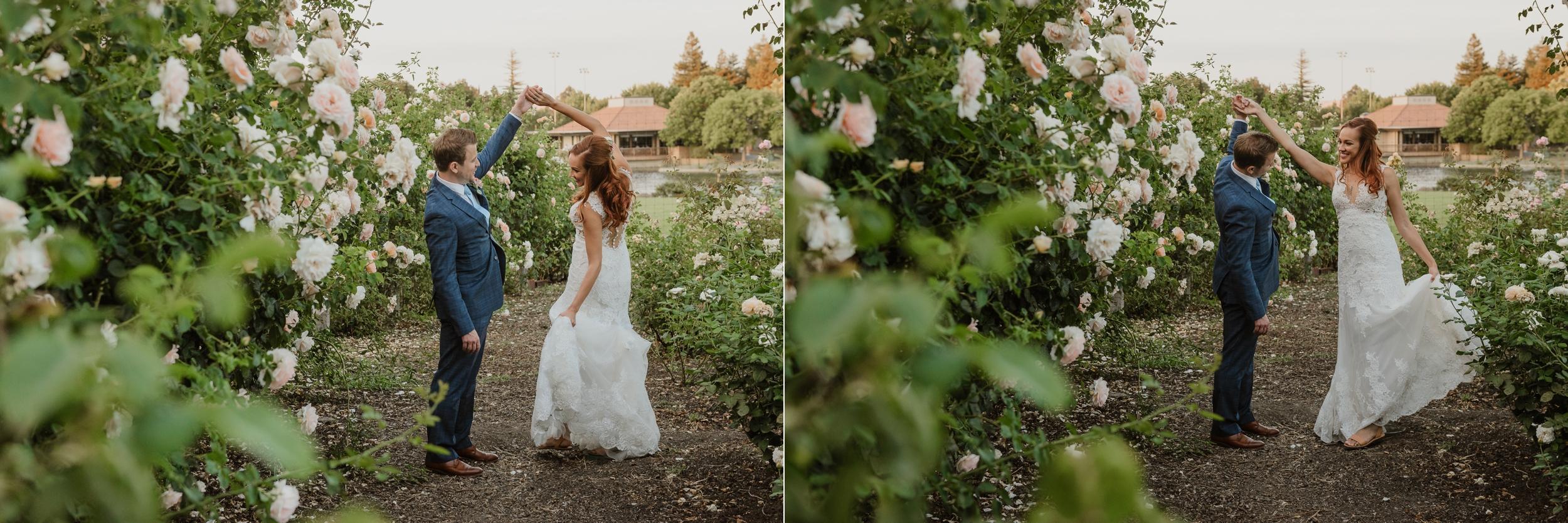 42-walnut-creek-gardens-heather-farms-wedding-vivianchen-494_WEB.jpg