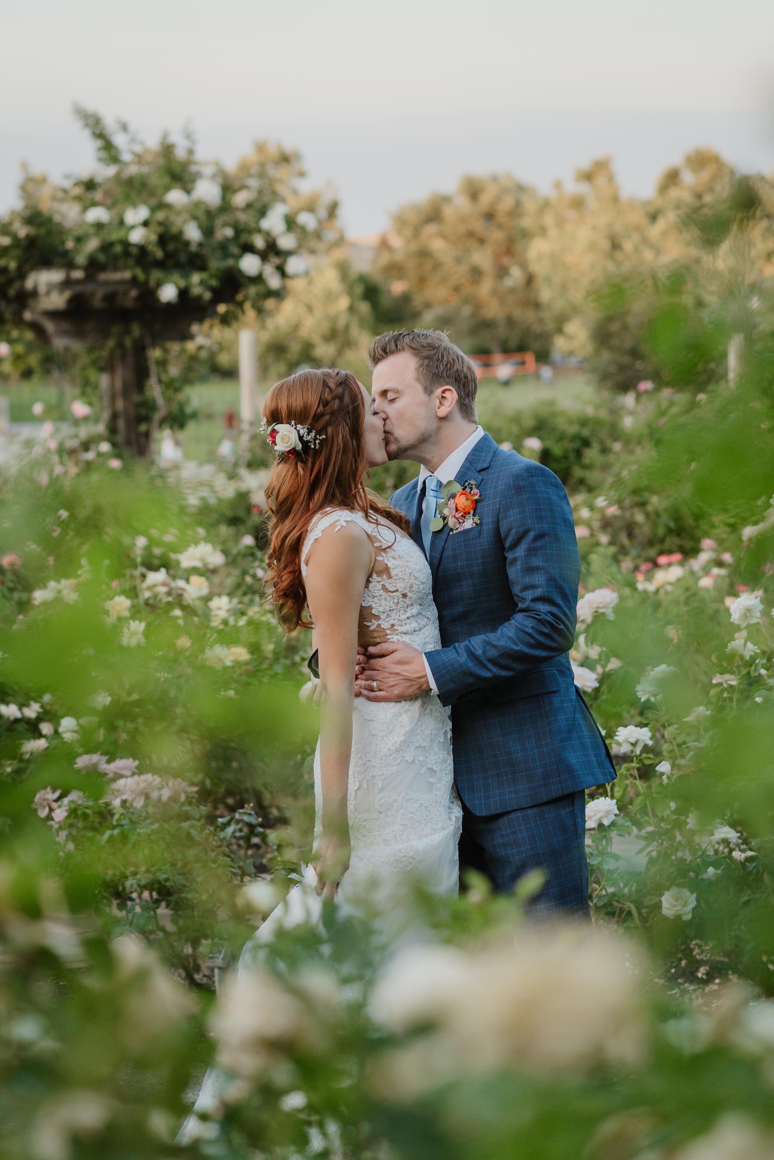 41-walnut-creek-gardens-heather-farms-wedding-vivianchen-487.jpg
