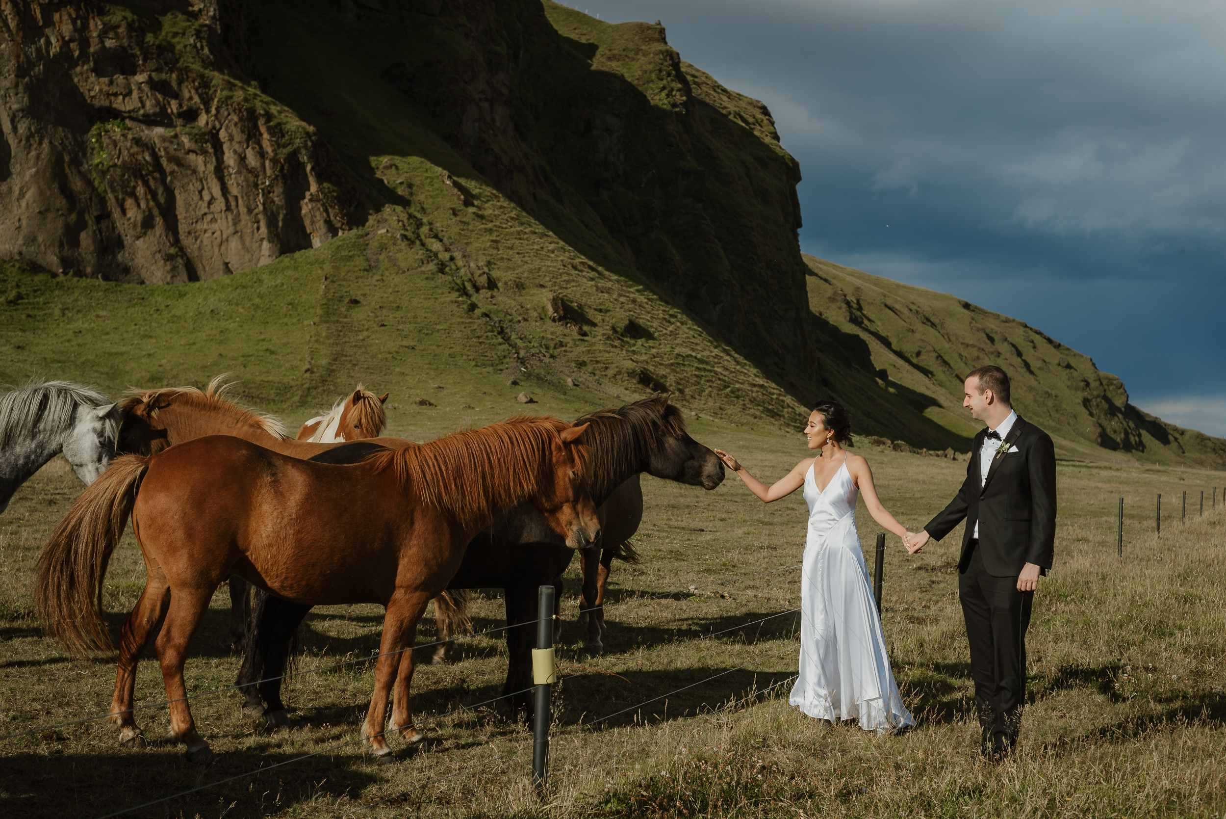14-destination-wedding-iceland-engagement-session-vivianchen-150.jpg
