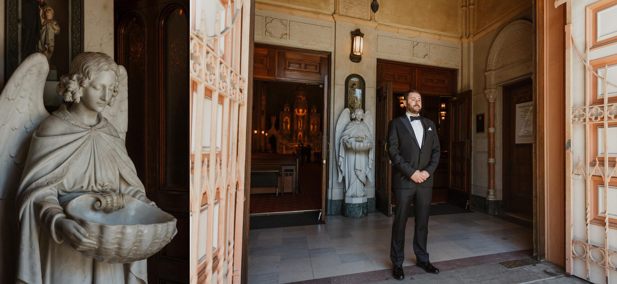 02-traditional-san-francisco-presidio-golden-gate-club-wedding-vivianchen-012_WEB.jpg