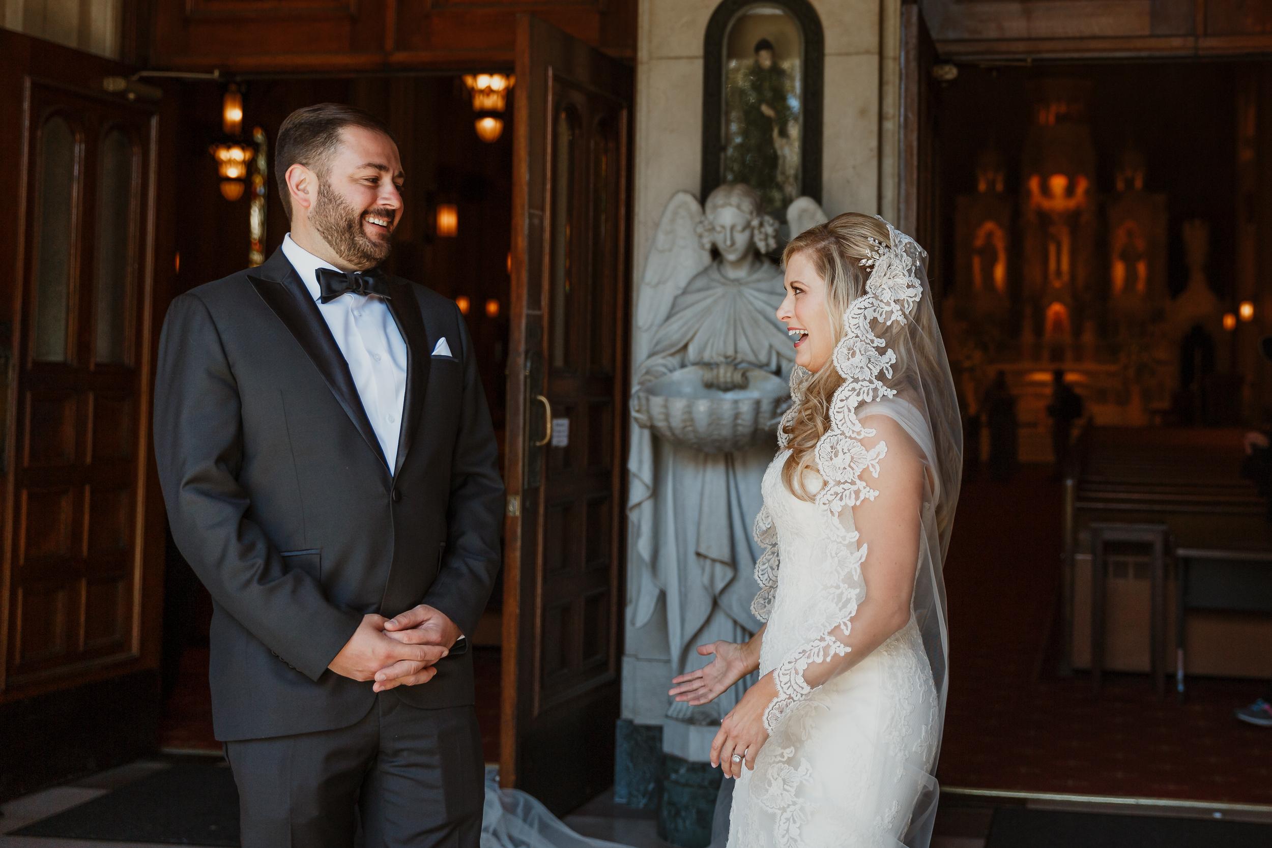 03-traditional-san-francisco-presidio-golden-gate-club-wedding-vivianchen-081.jpg