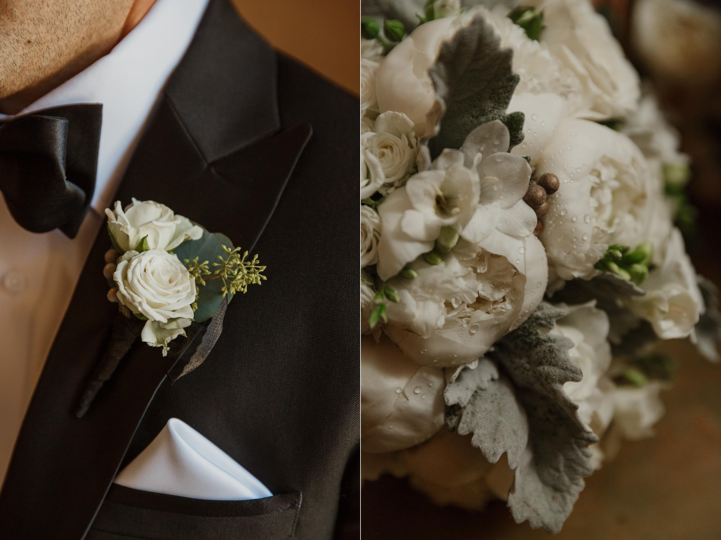 07-traditional-san-francisco-presidio-golden-gate-club-wedding-vivianchen-018_WEB.jpg