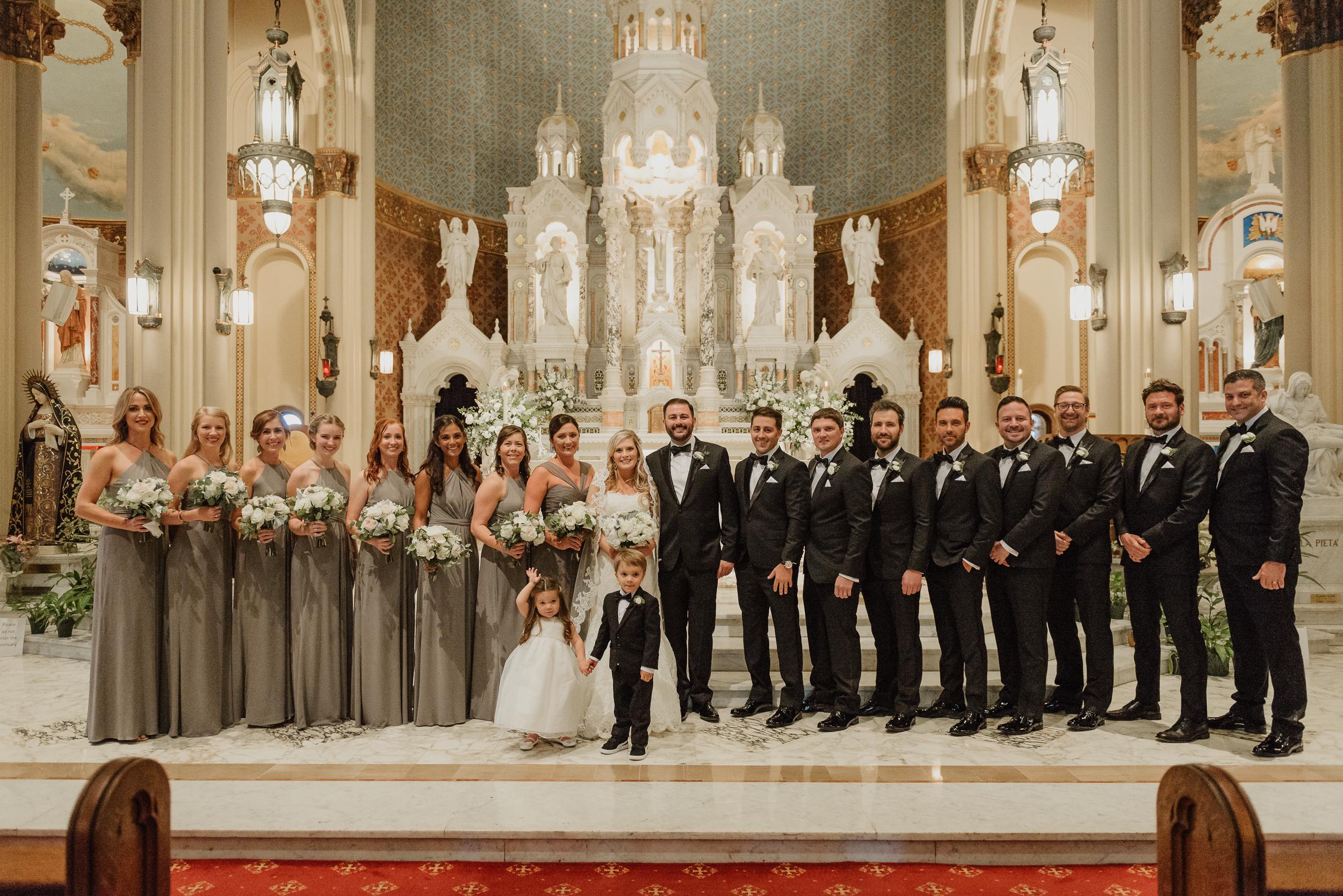 08-traditional-san-francisco-presidio-golden-gate-club-wedding-vivianchen-134.jpg