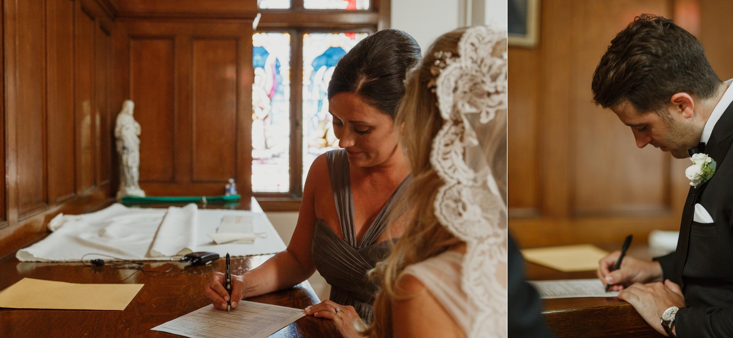 10-traditional-san-francisco-presidio-golden-gate-club-wedding-vivianchen-100_WEB.jpg