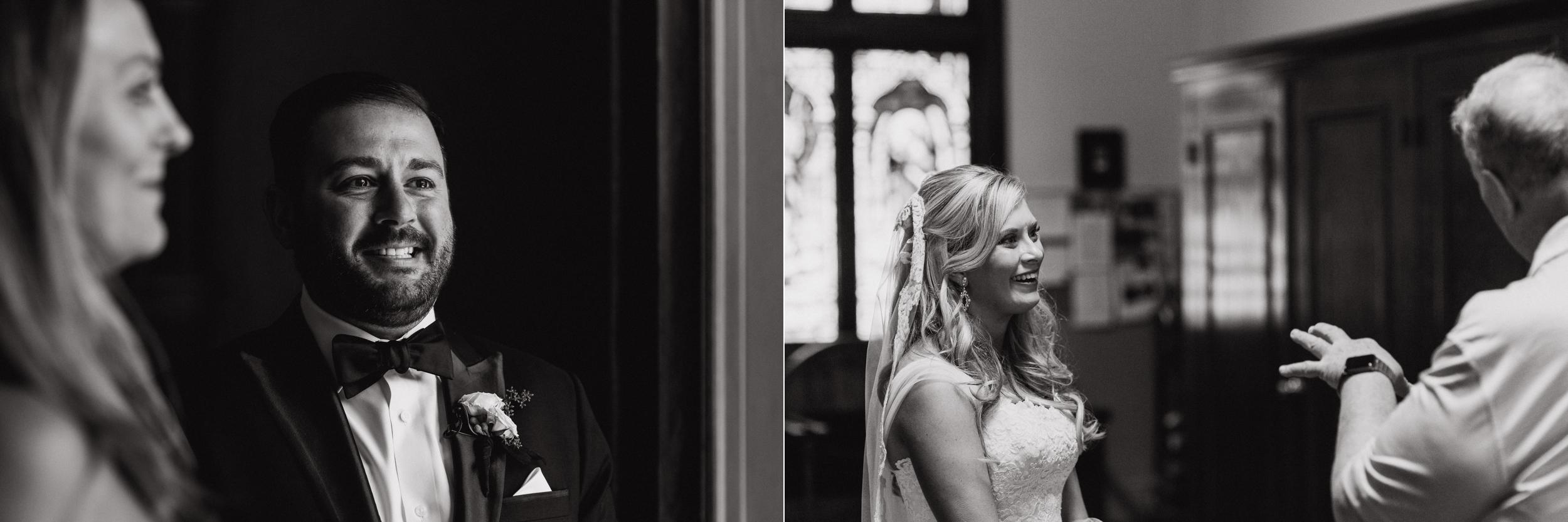 12-traditional-san-francisco-presidio-golden-gate-club-wedding-vivianchen-114_WEB.jpg