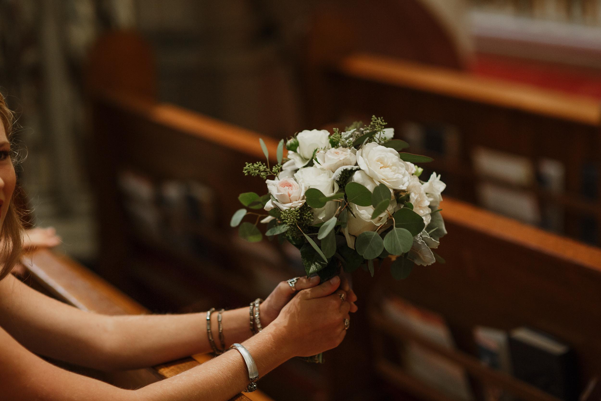 18-traditional-san-francisco-presidio-golden-gate-club-wedding-vivianchen-094.jpg