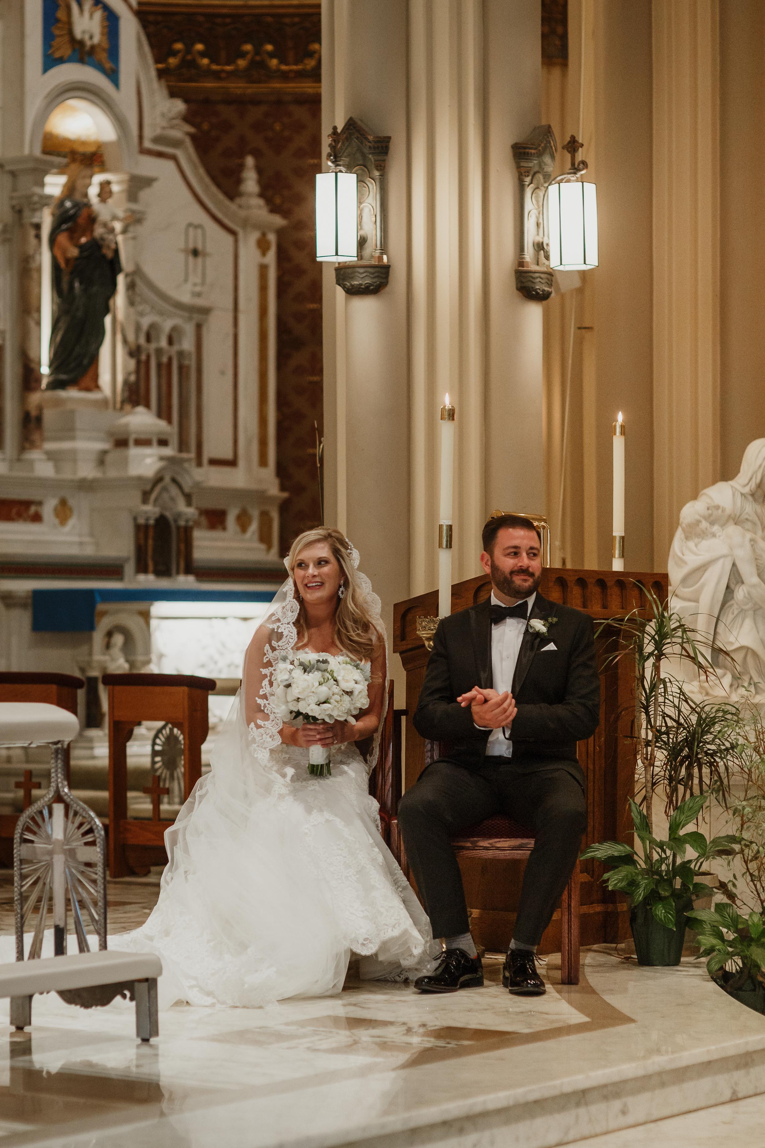 20-traditional-san-francisco-presidio-golden-gate-club-wedding-vivianchen-267.jpg