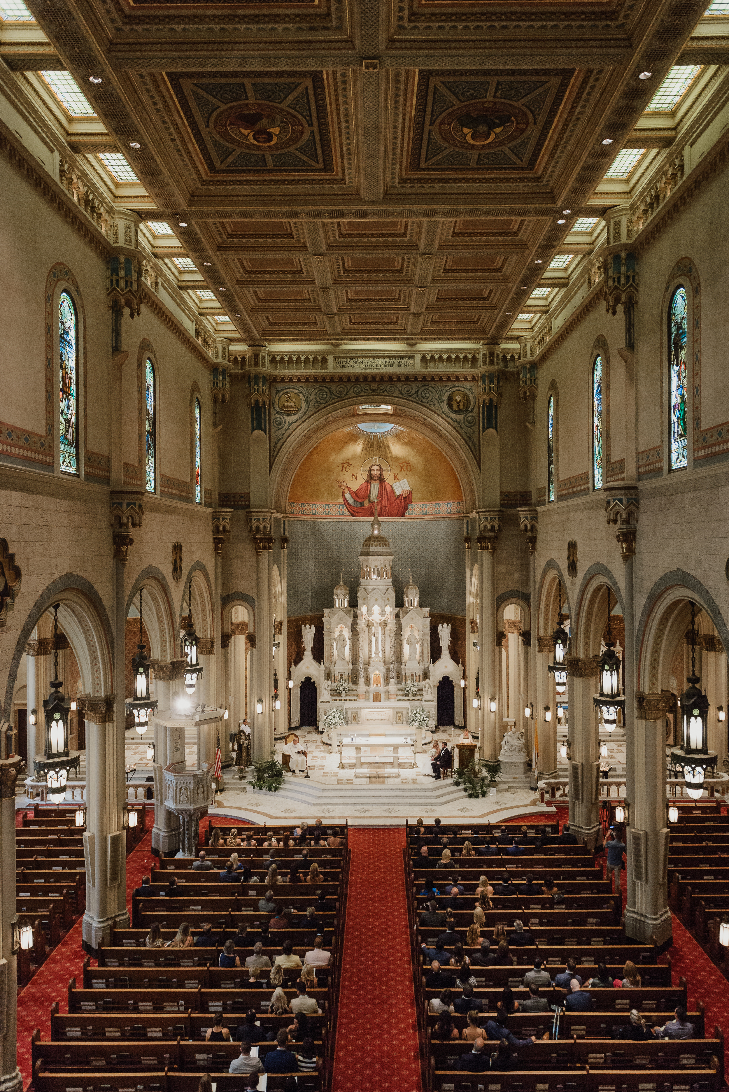 21-traditional-san-francisco-presidio-golden-gate-club-wedding-vivianchen-254.jpg