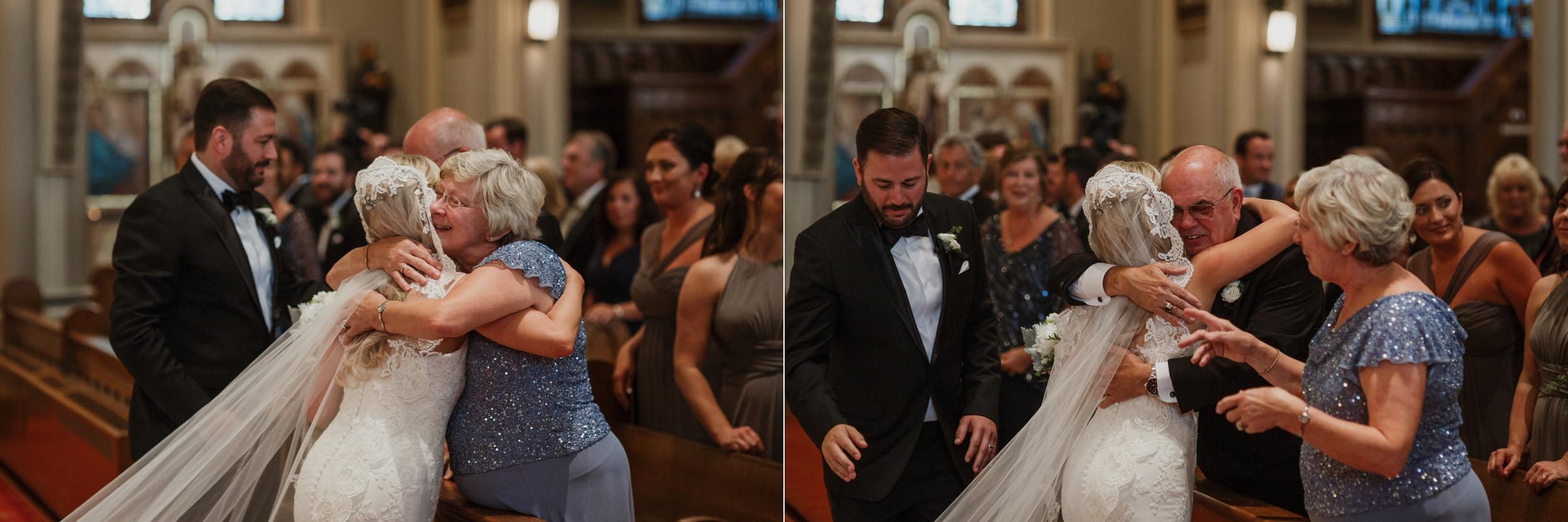 23-traditional-san-francisco-presidio-golden-gate-club-wedding-vivianchen-321_WEB.jpg