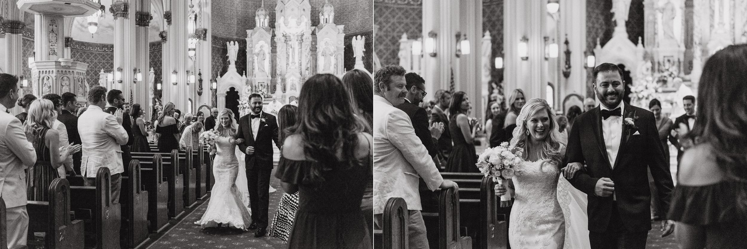 26-traditional-san-francisco-presidio-golden-gate-club-wedding-vivianchen-353_WEB.jpg