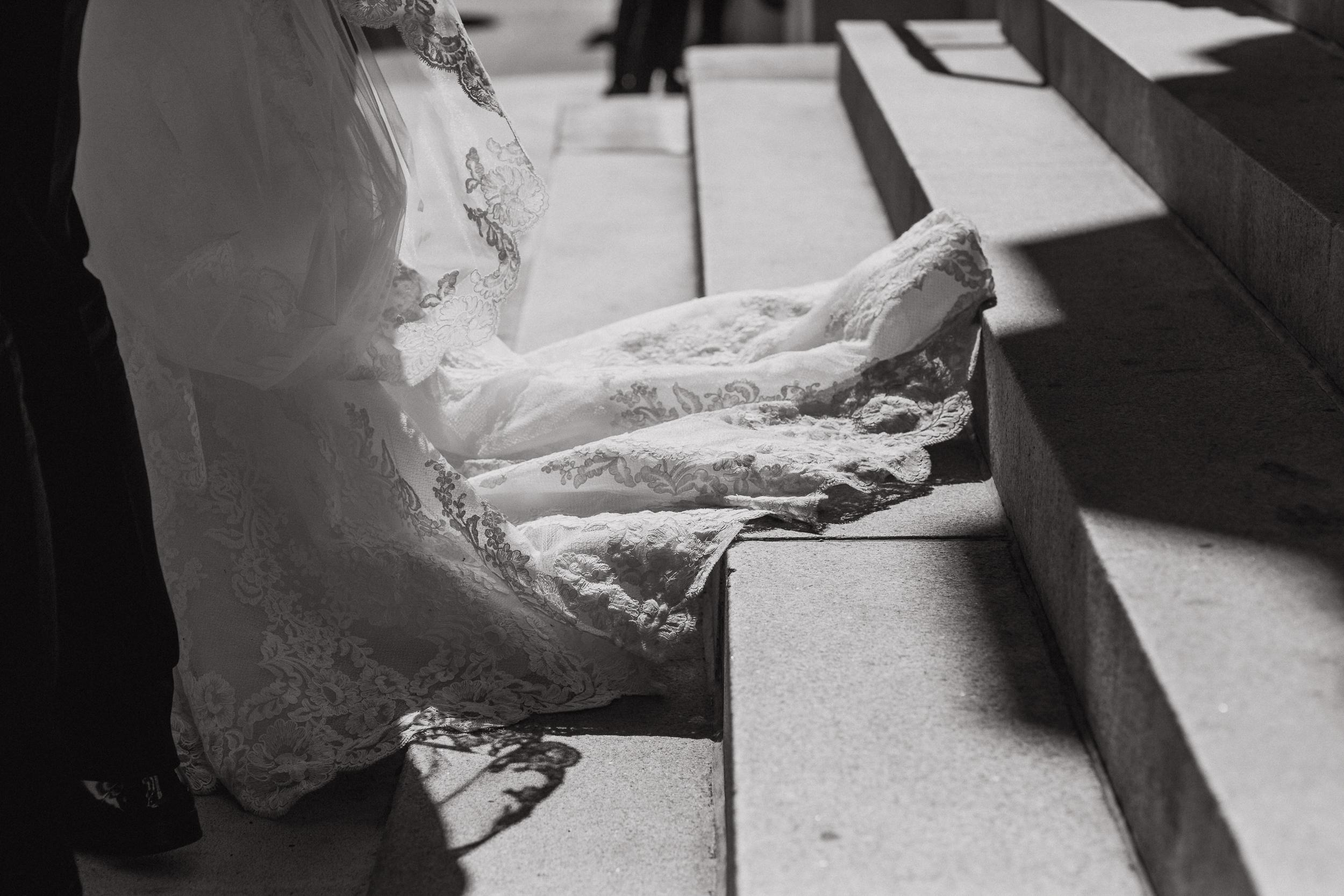 28-traditional-san-francisco-presidio-golden-gate-club-wedding-vivianchen-384.jpg