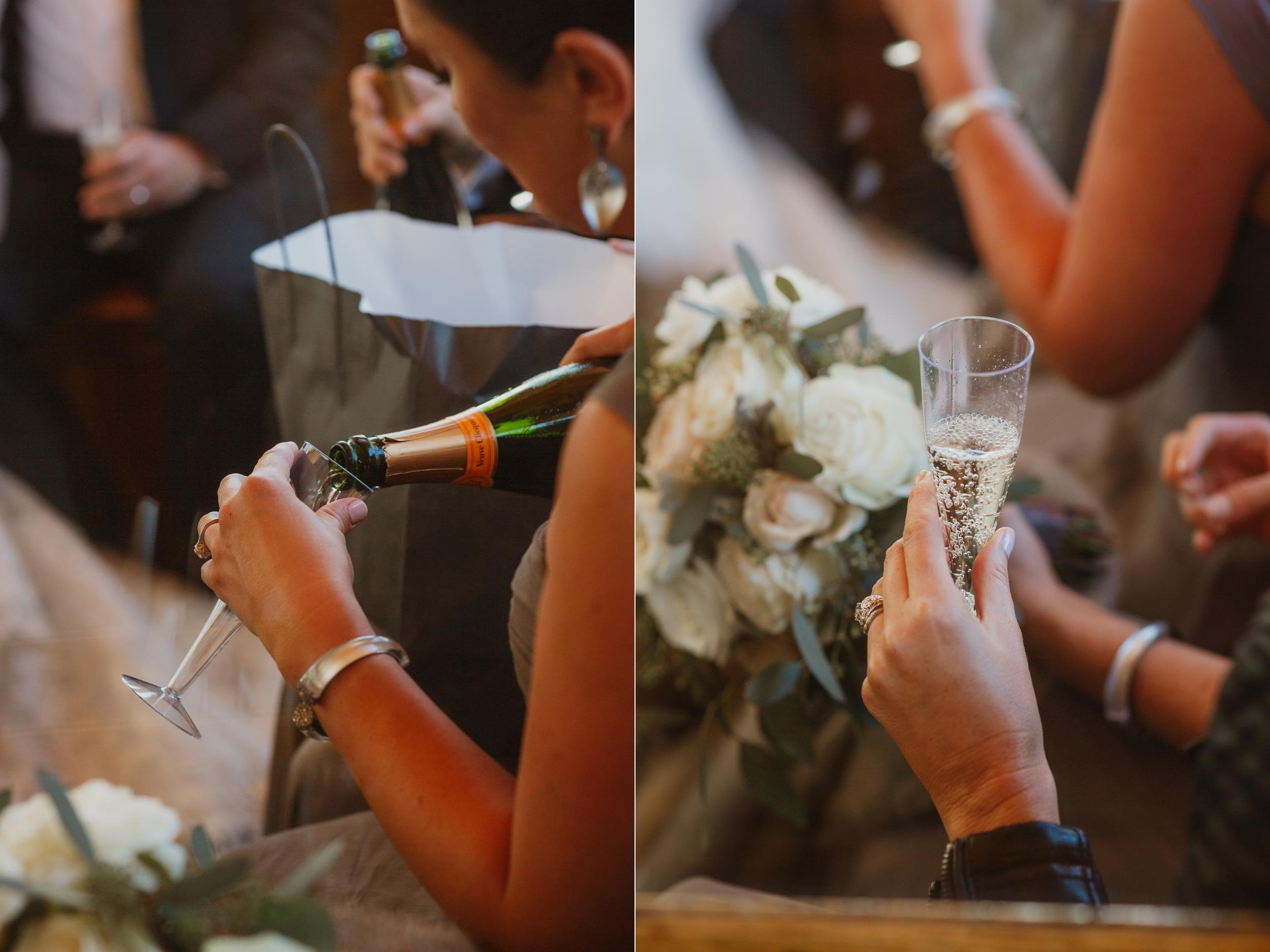 31-traditional-san-francisco-presidio-golden-gate-club-wedding-vivianchen-387_WEB.jpg