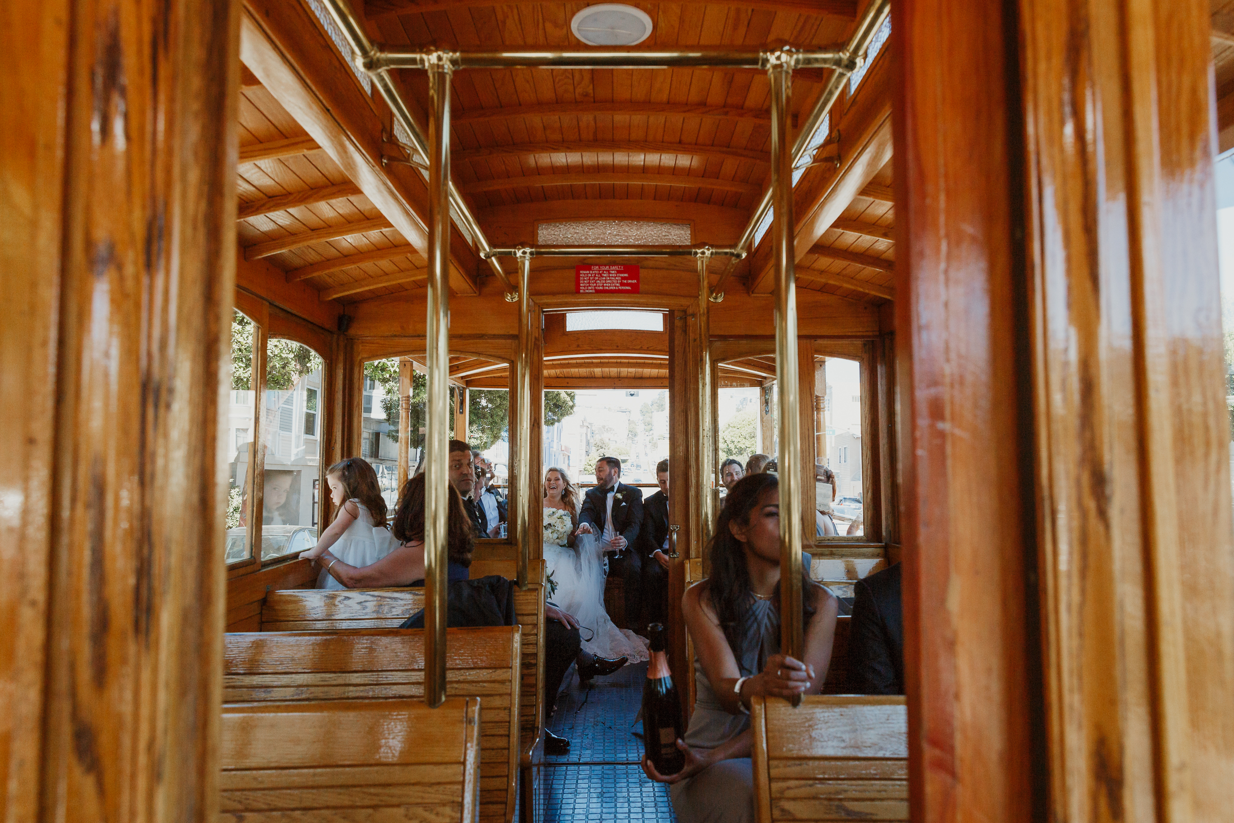 30-traditional-san-francisco-presidio-golden-gate-club-wedding-vivianchen-403.jpg