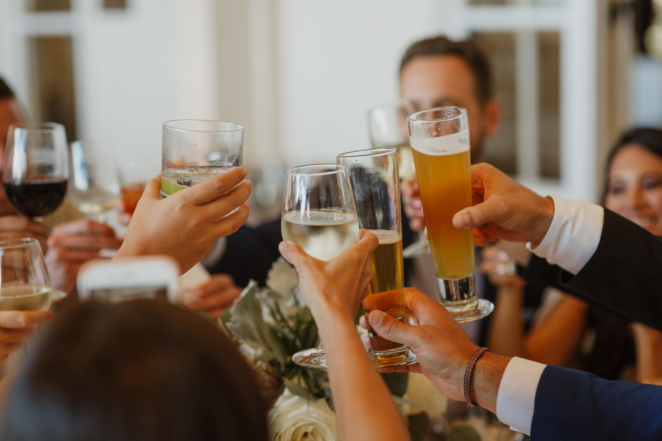 46-traditional-san-francisco-presidio-golden-gate-club-wedding-vivianchen-584.jpg