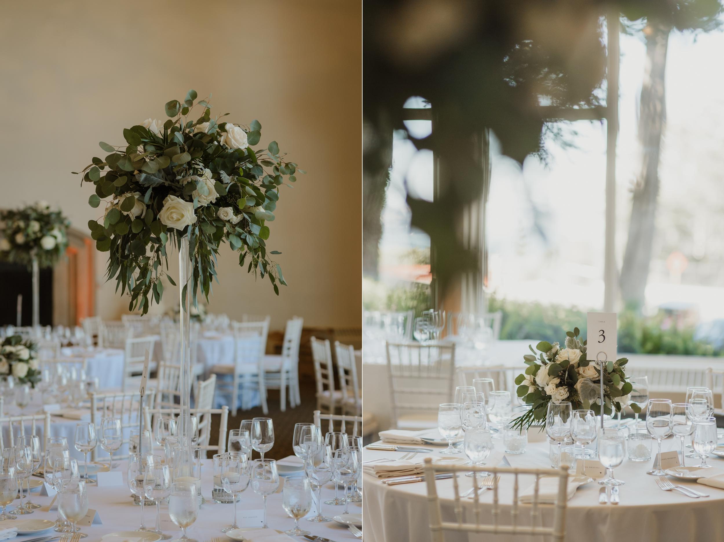 48-traditional-san-francisco-presidio-golden-gate-club-wedding-vivianchen-051_WEB.jpg