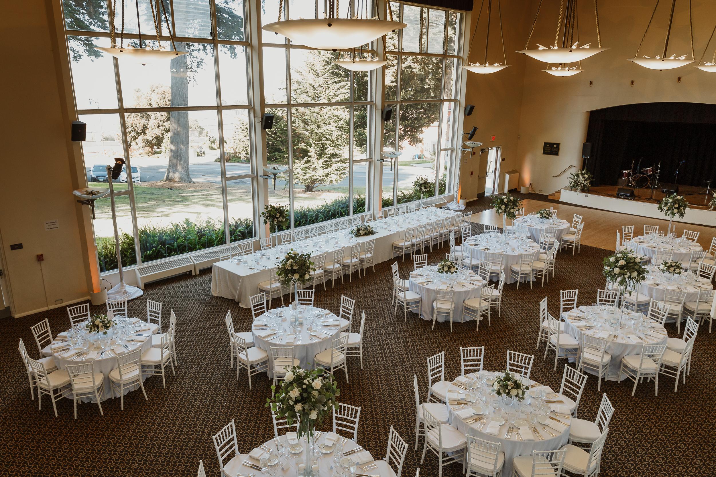 47-traditional-san-francisco-presidio-golden-gate-club-wedding-vivianchen-040.jpg