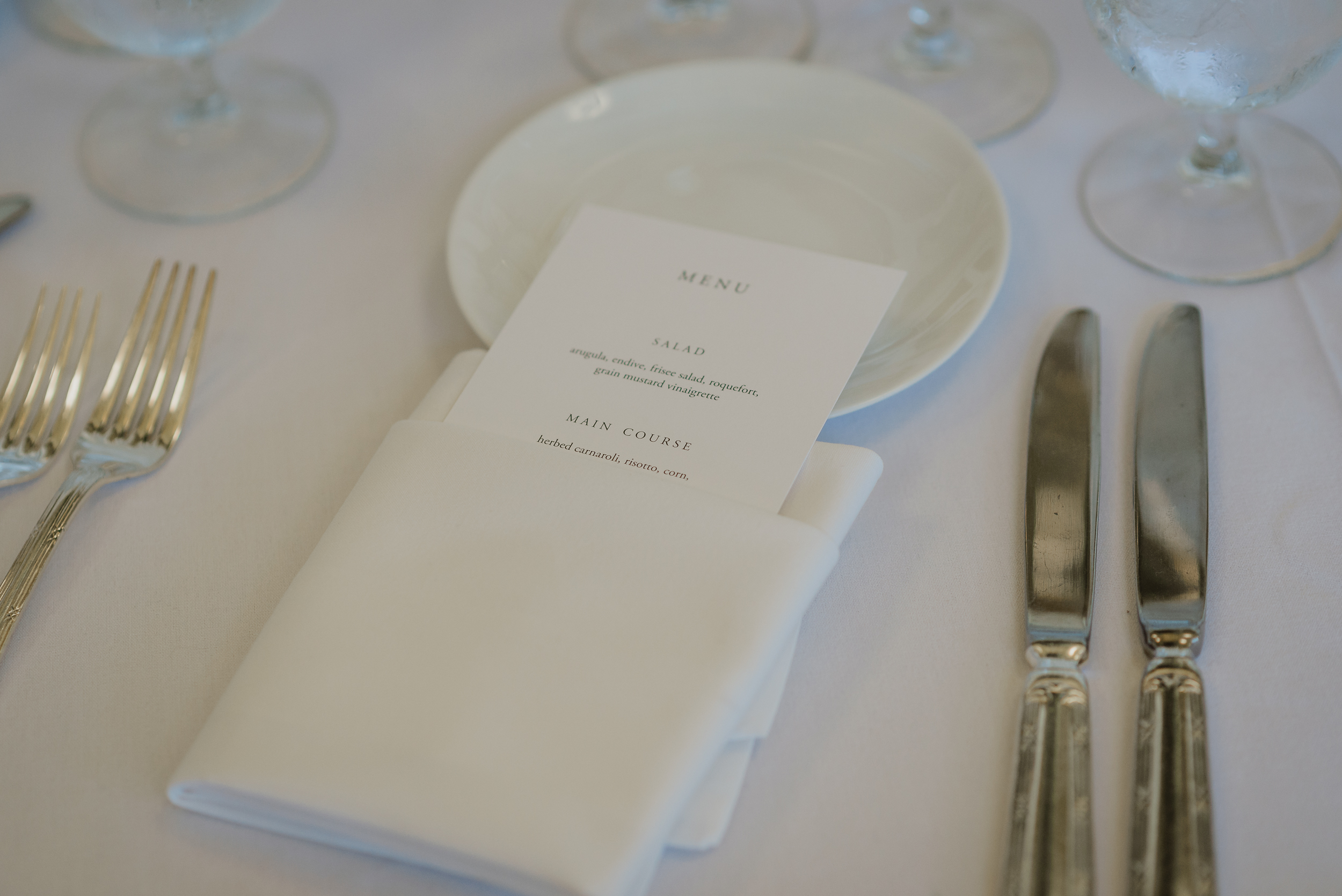 49-traditional-san-francisco-presidio-golden-gate-club-wedding-vivianchen-055.jpg