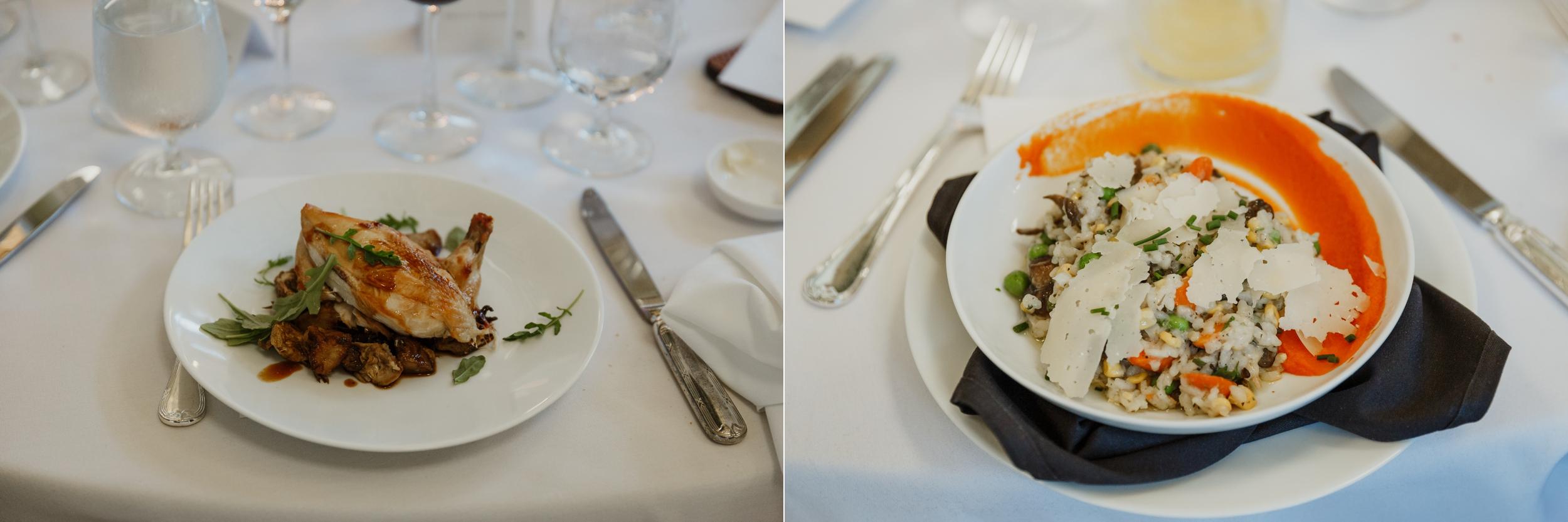 51-traditional-san-francisco-presidio-golden-gate-club-wedding-vivianchen-061_WEB.jpg
