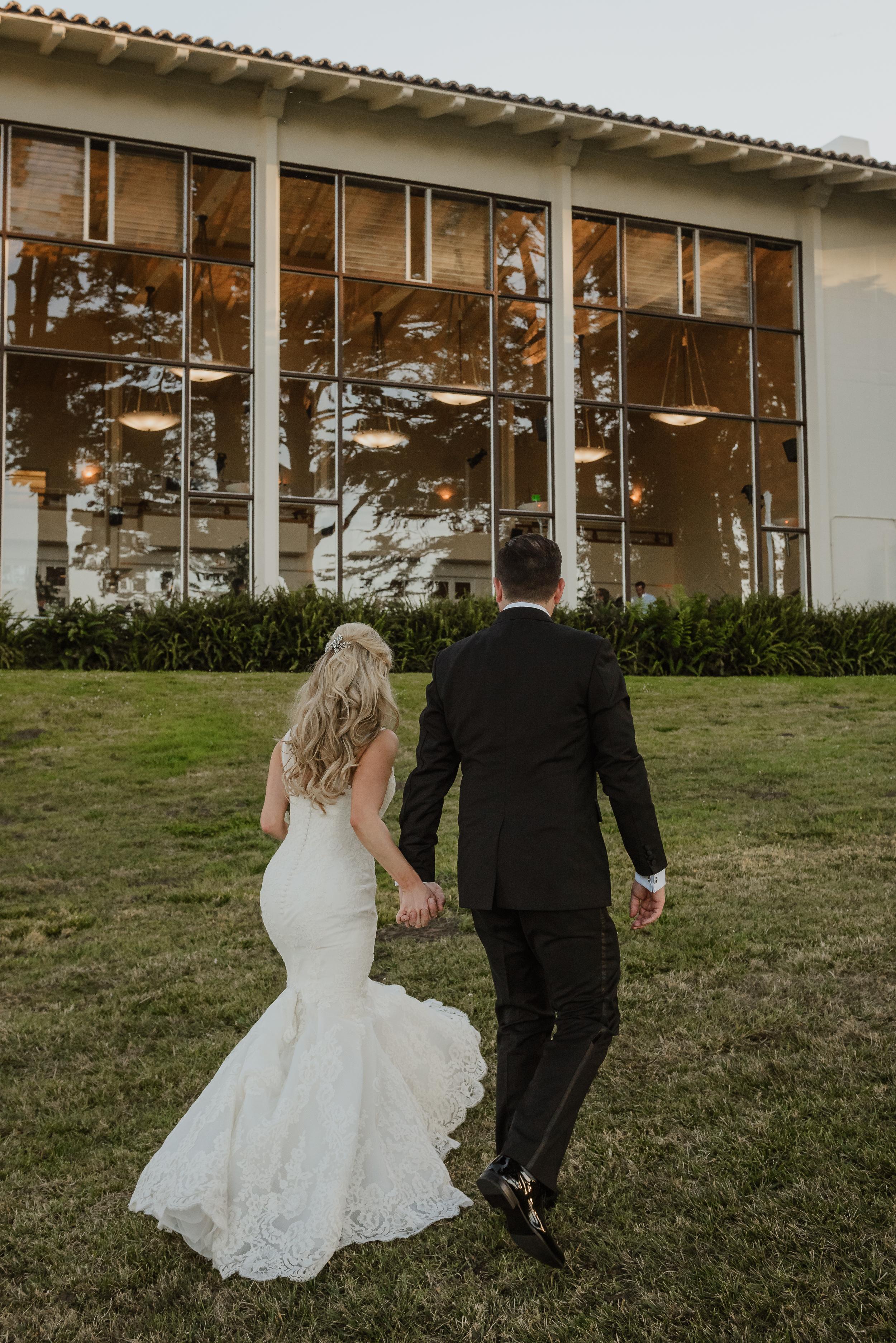 56-traditional-san-francisco-presidio-golden-gate-club-wedding-vivianchen-497.jpg