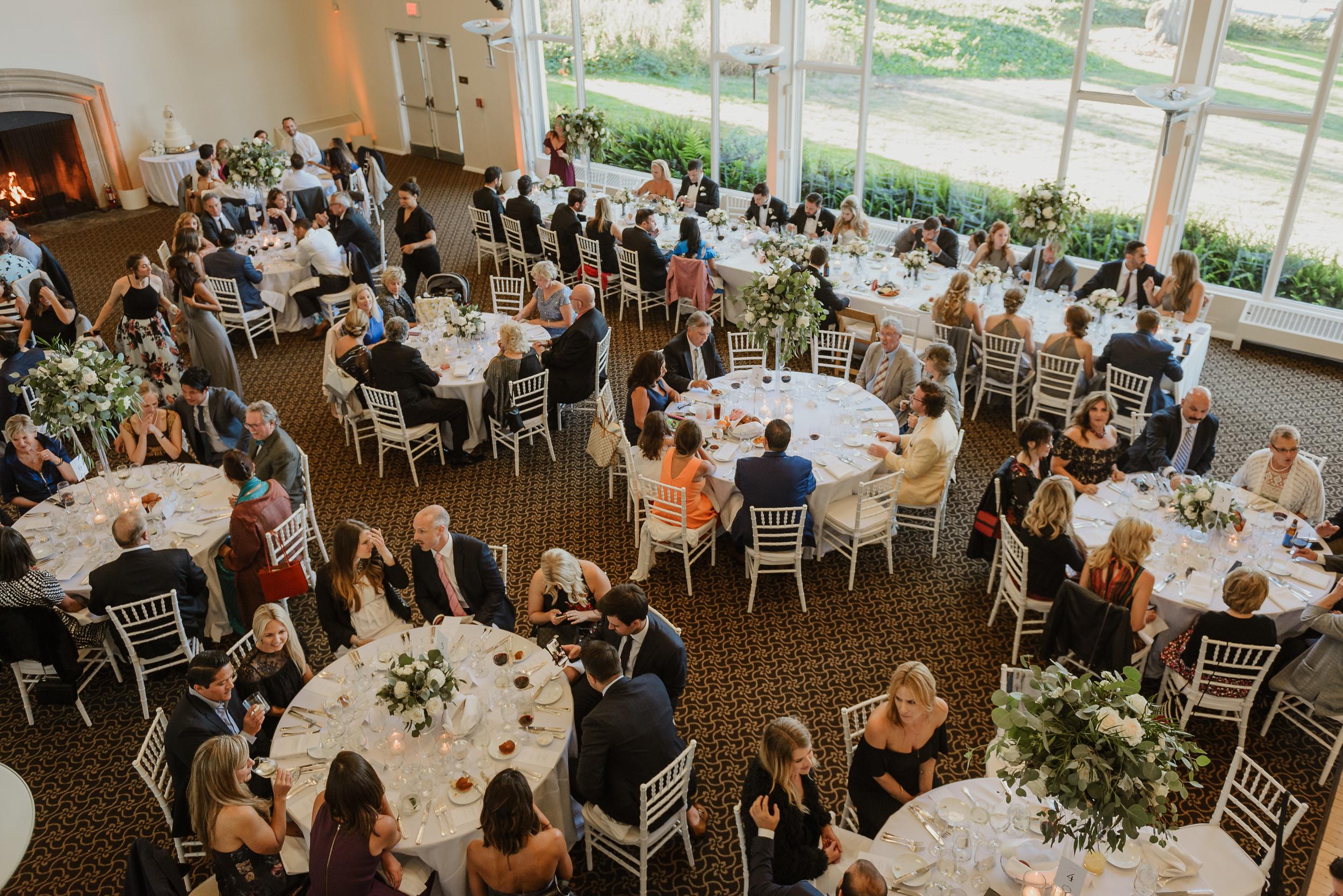 58-traditional-san-francisco-presidio-golden-gate-club-wedding-vivianchen-680.jpg