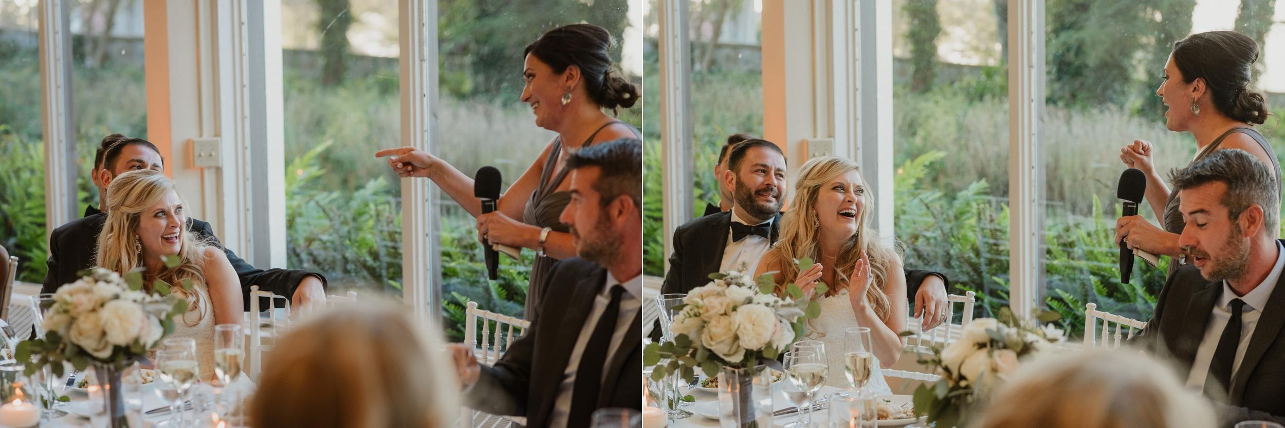 66-traditional-san-francisco-presidio-golden-gate-club-wedding-vivianchen-686_WEB.jpg