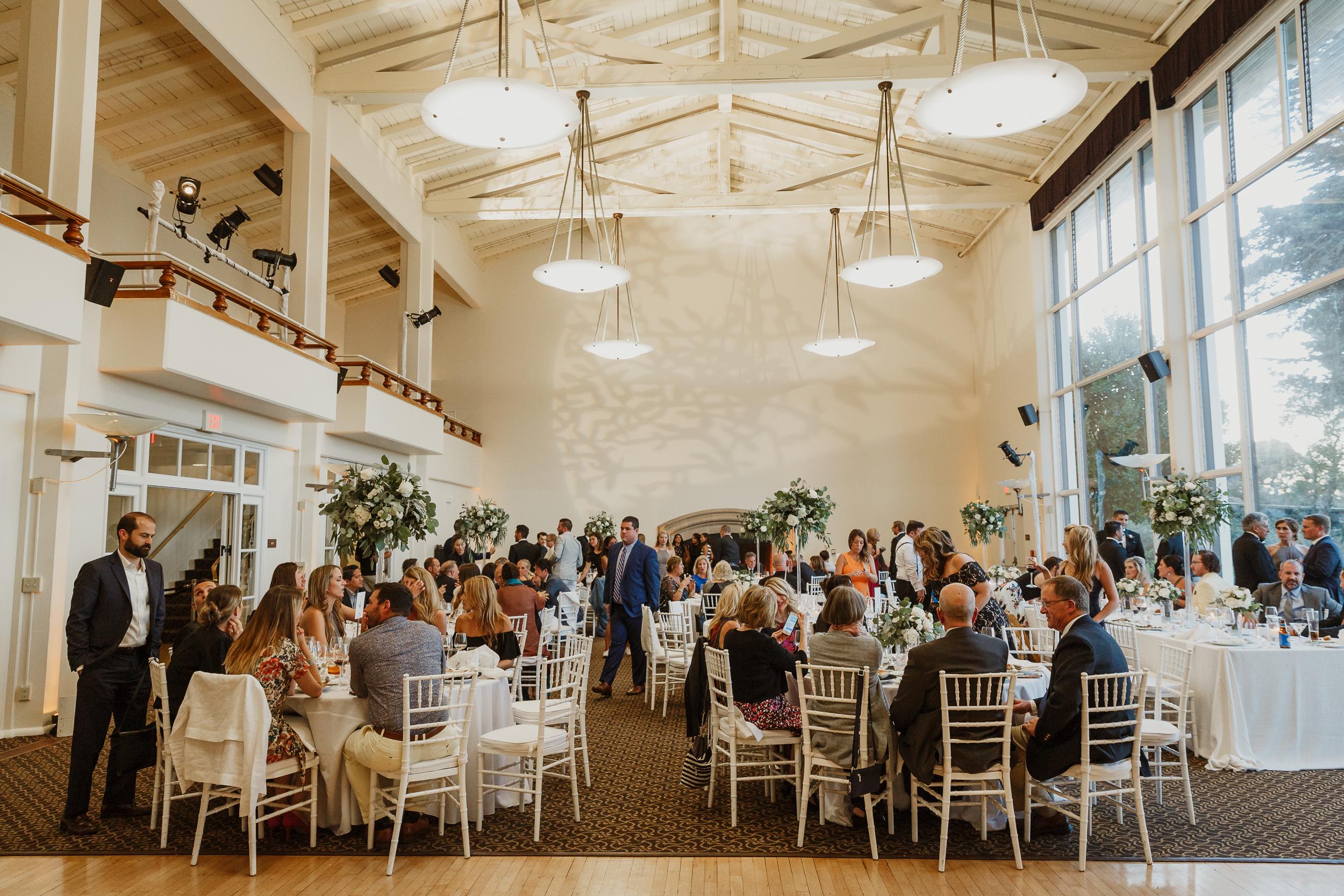 69-traditional-san-francisco-presidio-golden-gate-club-wedding-vivianchen-750.jpg