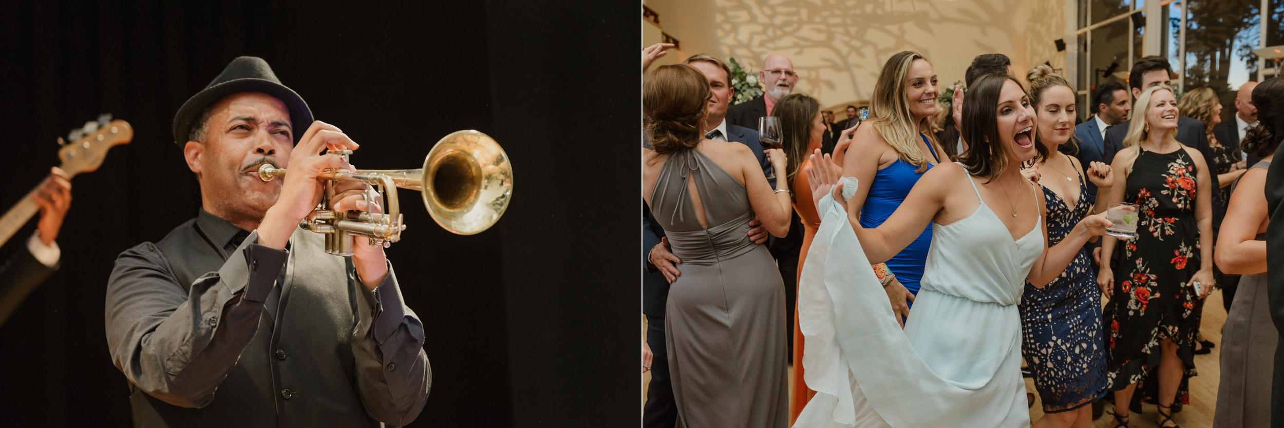 76-traditional-san-francisco-presidio-golden-gate-club-wedding-vivianchen-879_WEB.jpg