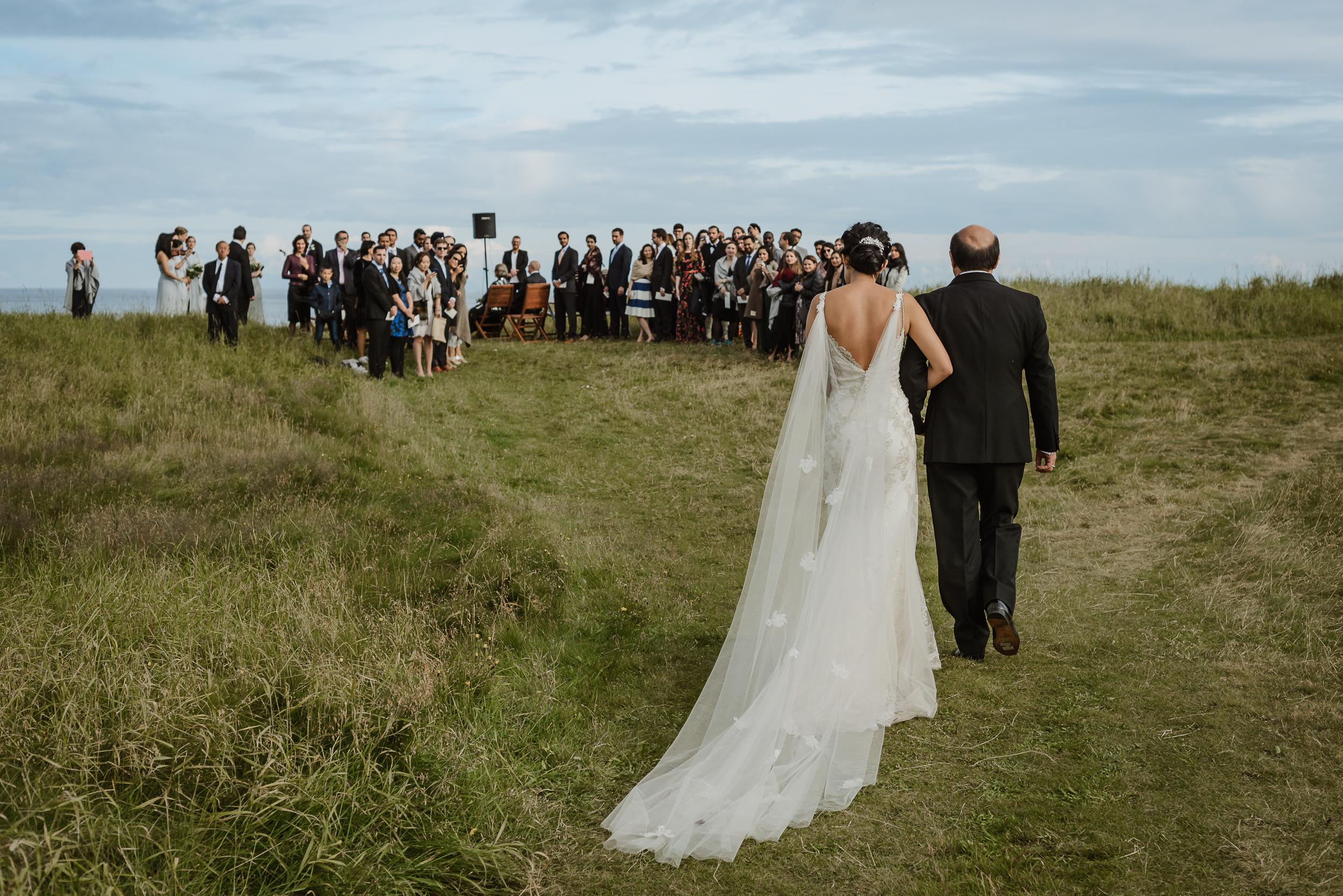 065-hotel-budir-iceland-destination-wedding-vivianchen-551.jpg