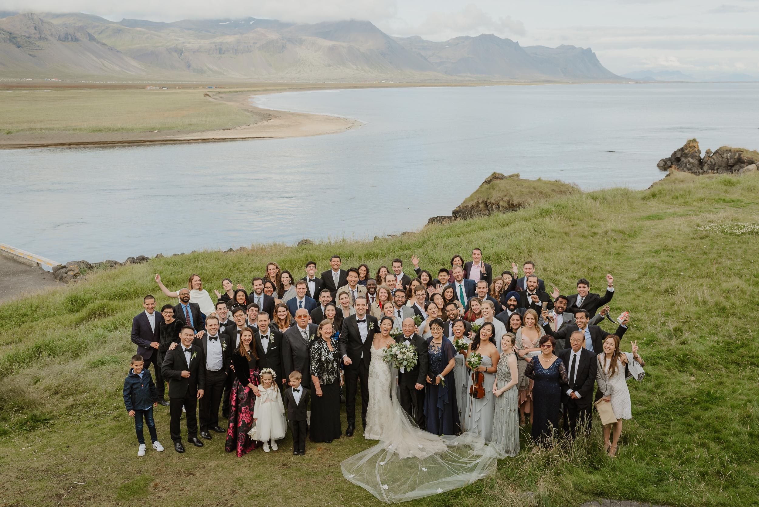 109-hotel-budir-iceland-destination-wedding-vivianchen-465.jpg