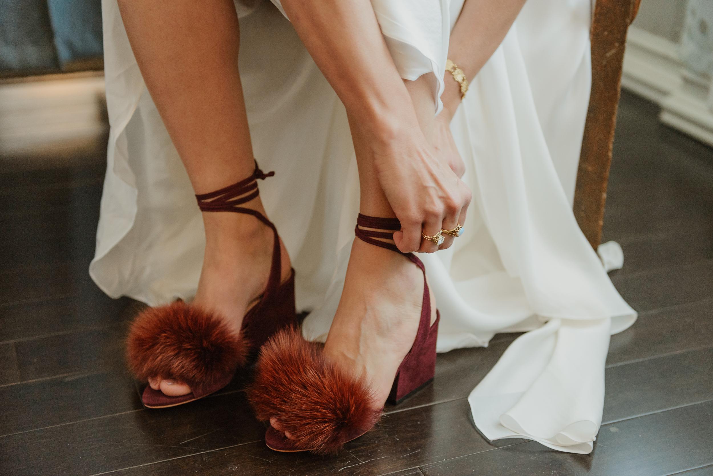 14-ukiah-yokayo-ranch-fall-wedding-vivianchen-148.jpg