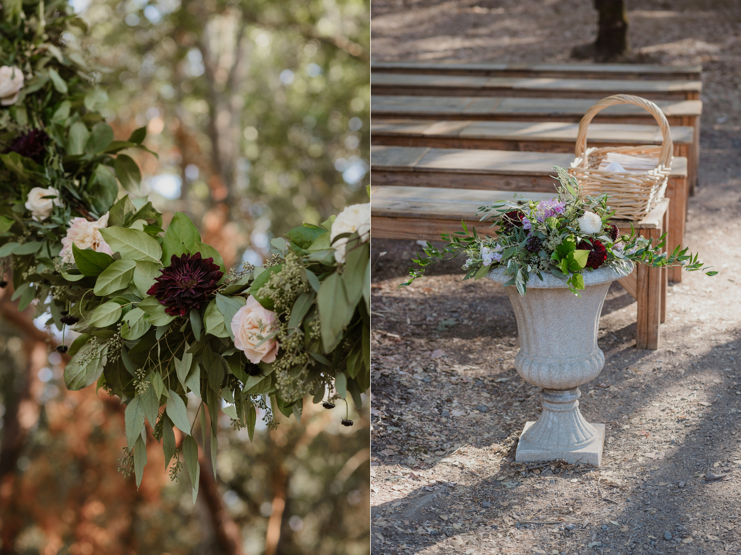 30-ukiah-yokayo-ranch-fall-wedding-vivianchen-023_WEB.jpg