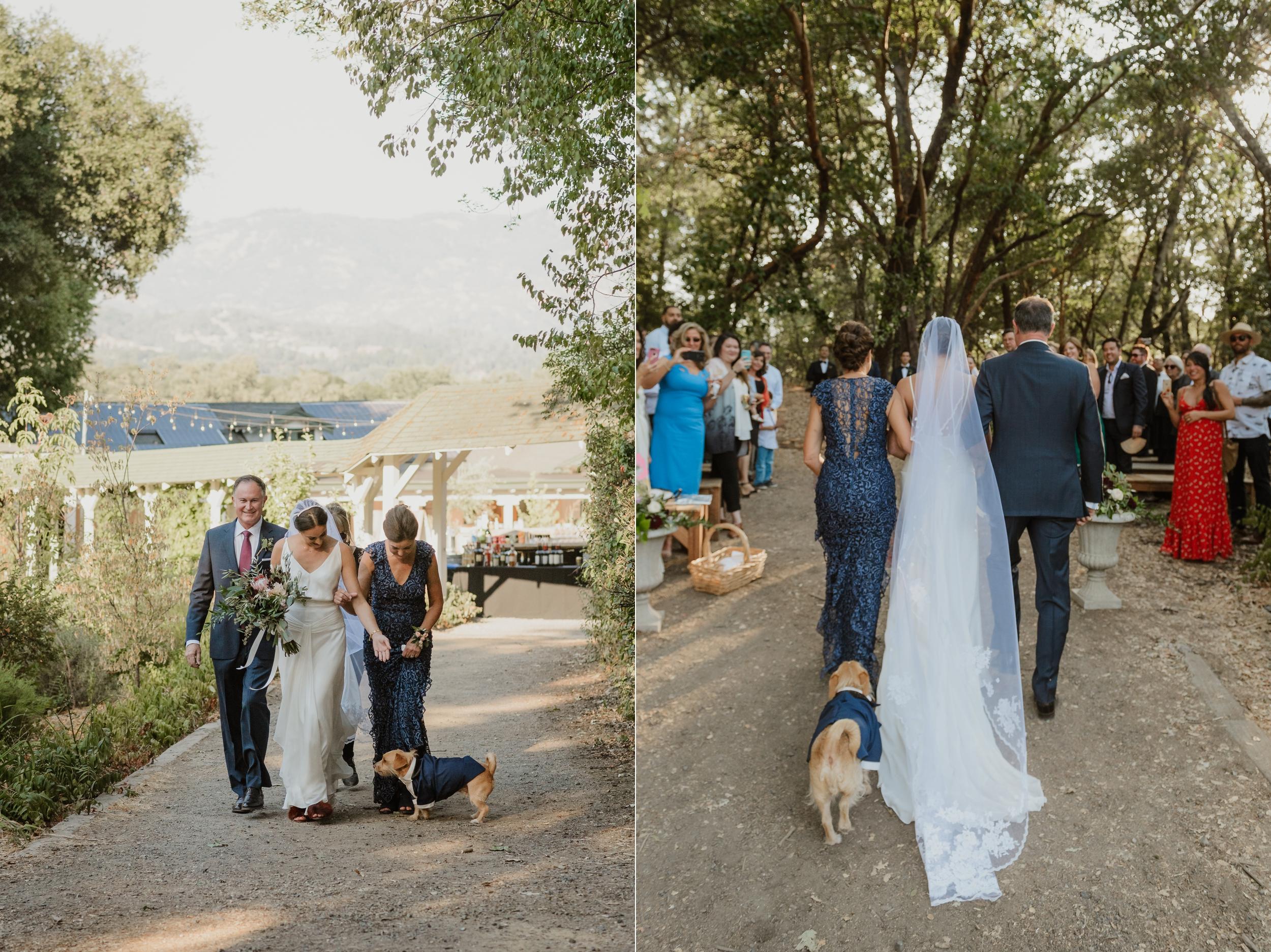 32-ukiah-yokayo-ranch-fall-wedding-vivianchen-212_WEB.jpg